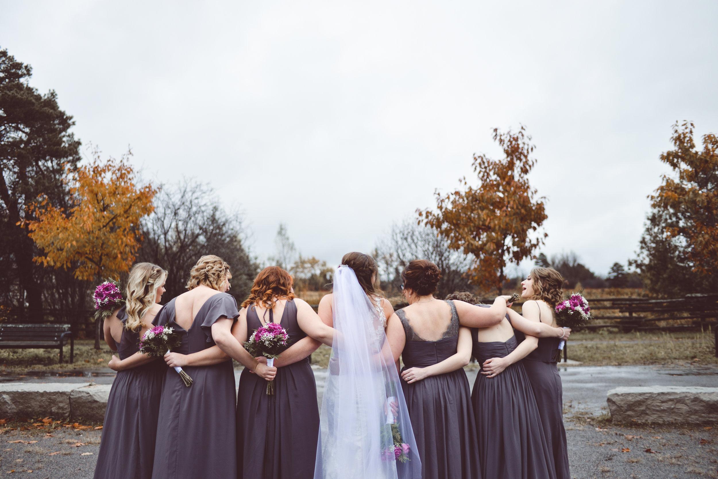 T+S - Wedding Party-2841.jpg
