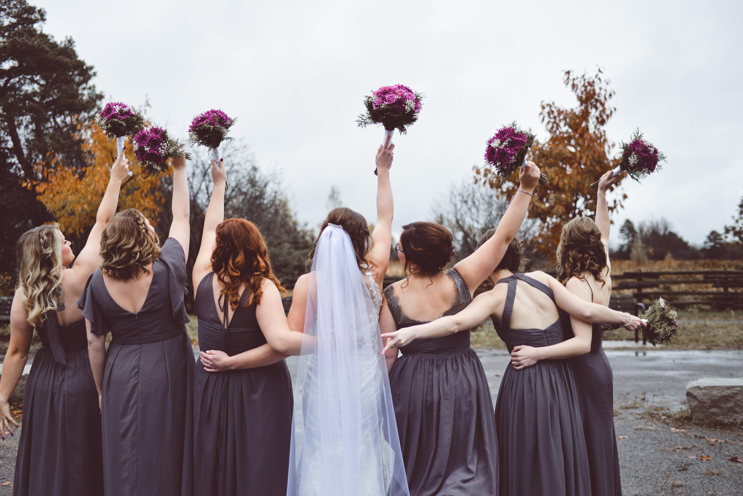 T+S - Wedding Party-2851.jpg