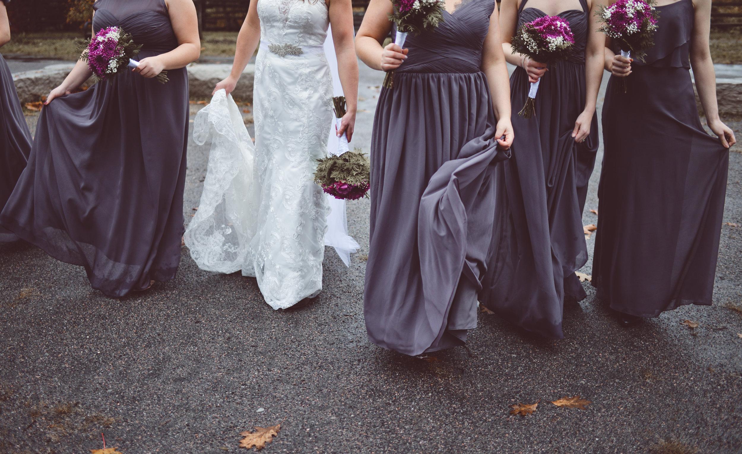 T+S - Wedding Party-2862.jpg