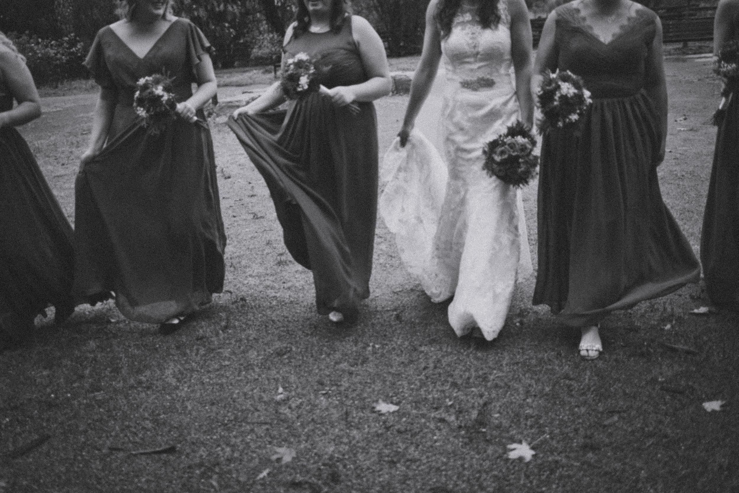 T+S - Wedding Party-2879.jpg