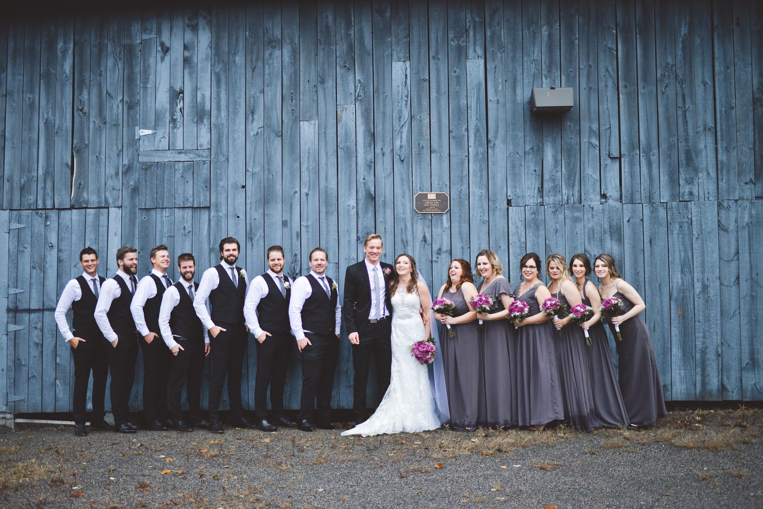 T+S - Wedding Party-2884.jpg