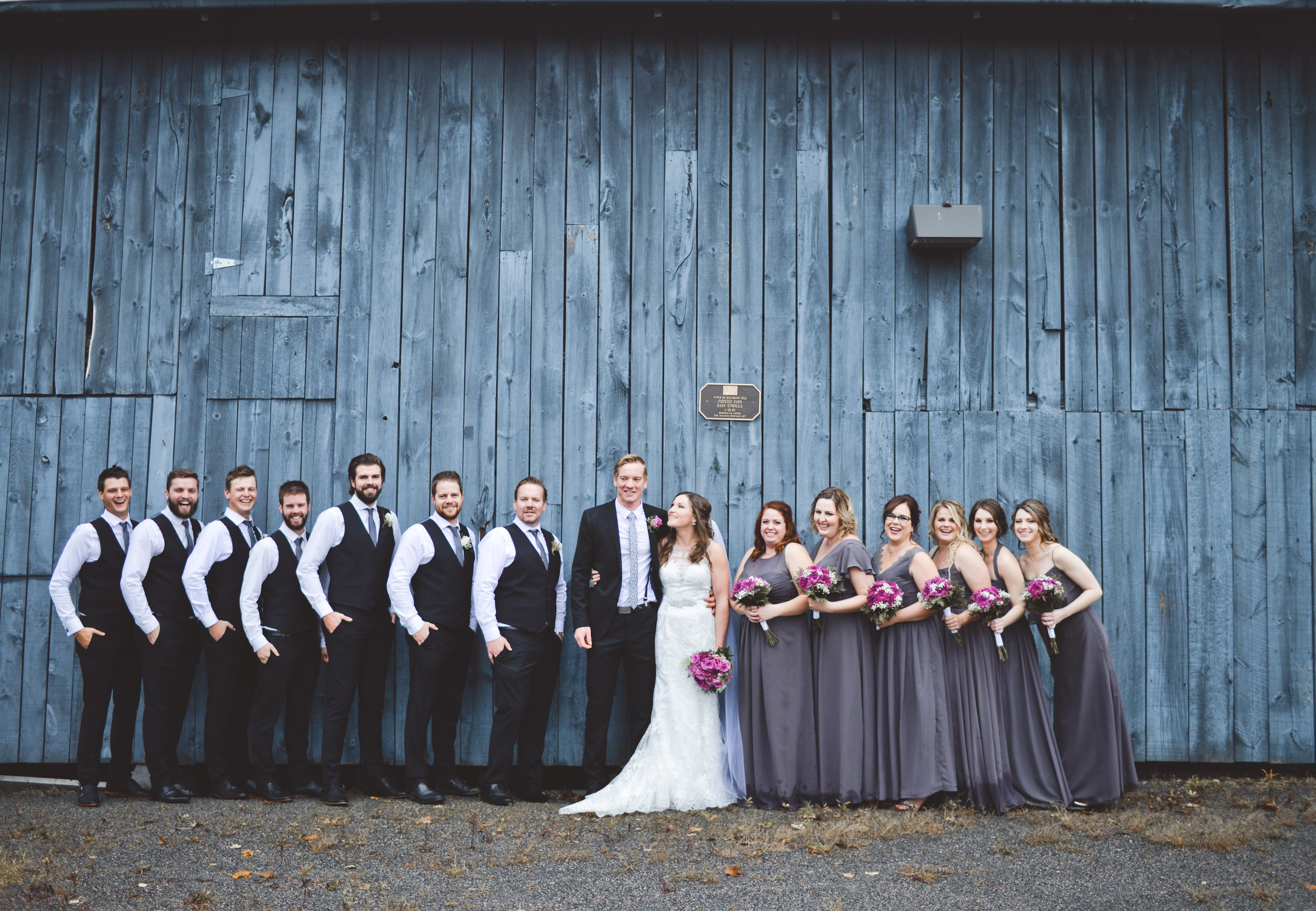 T+S - Wedding Party-2886.jpg