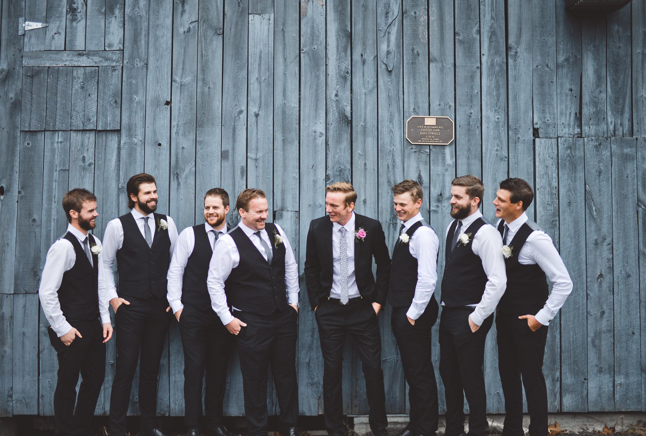 T+S - Wedding Party-2919.jpg