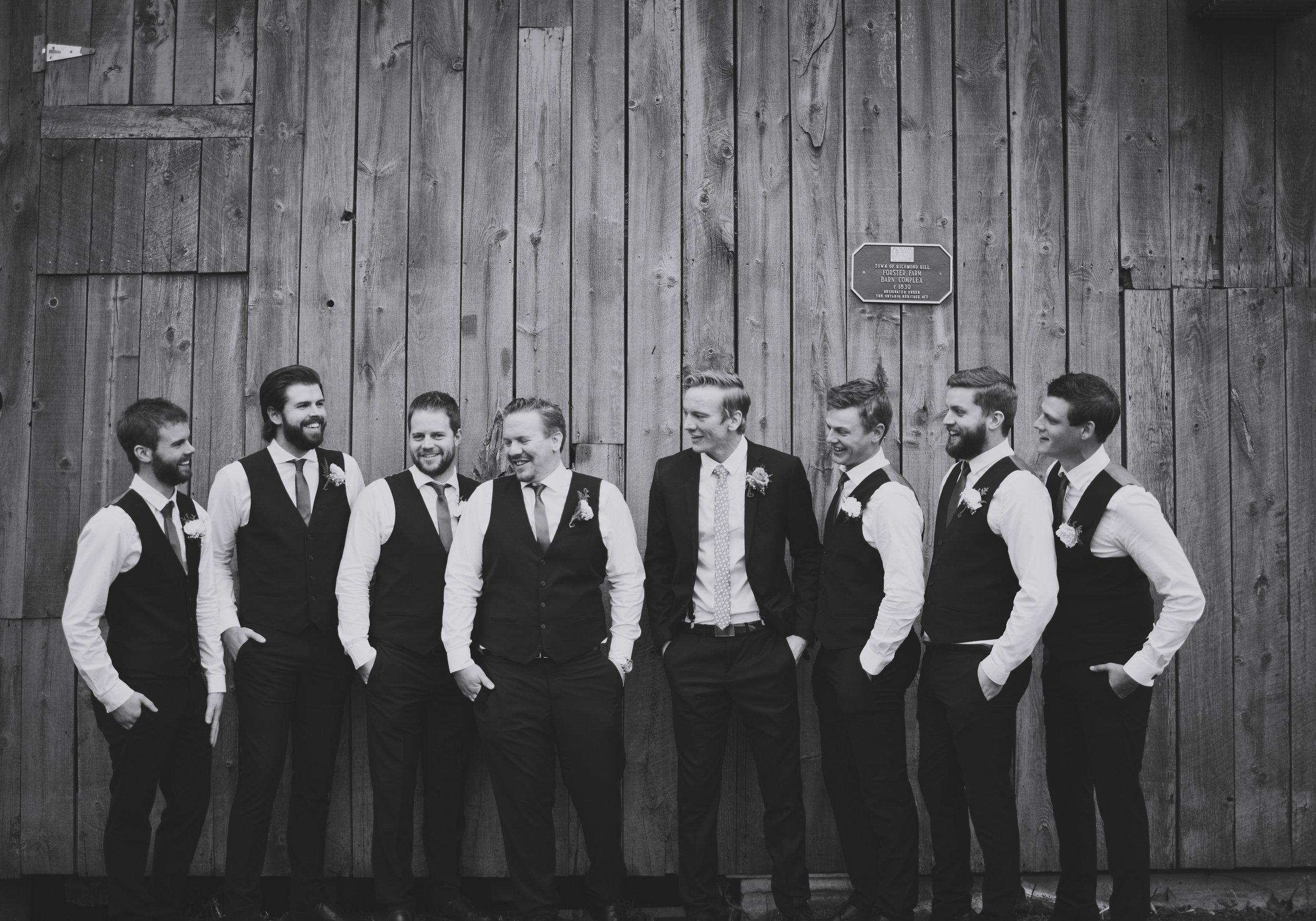 T+S - Wedding Party-2921.jpg
