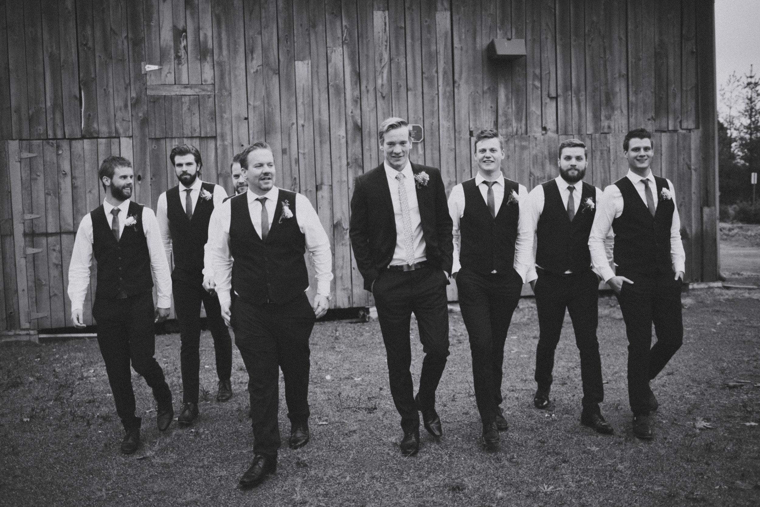 T+S - Wedding Party-2929.jpg