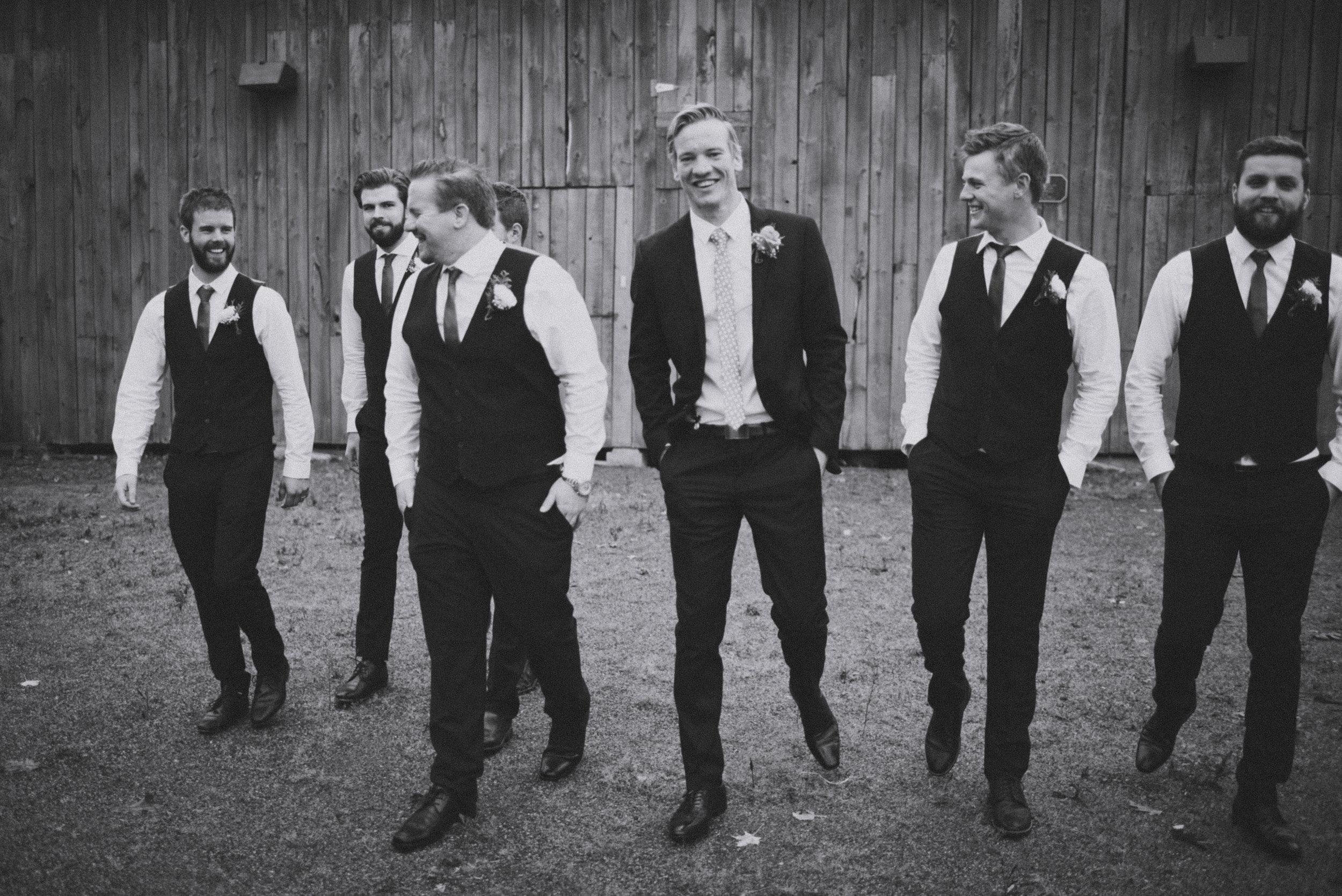 T+S - Wedding Party-2932-2.jpg