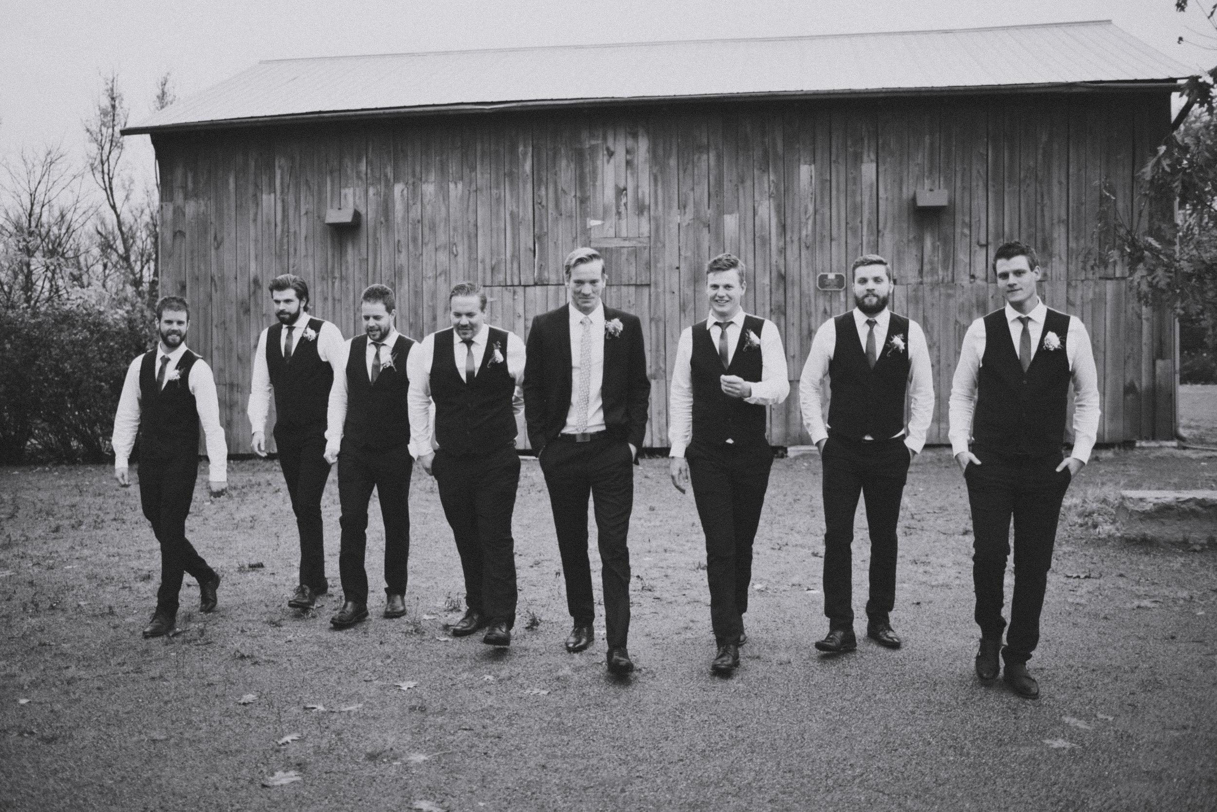 T+S - Wedding Party-2933-2.jpg