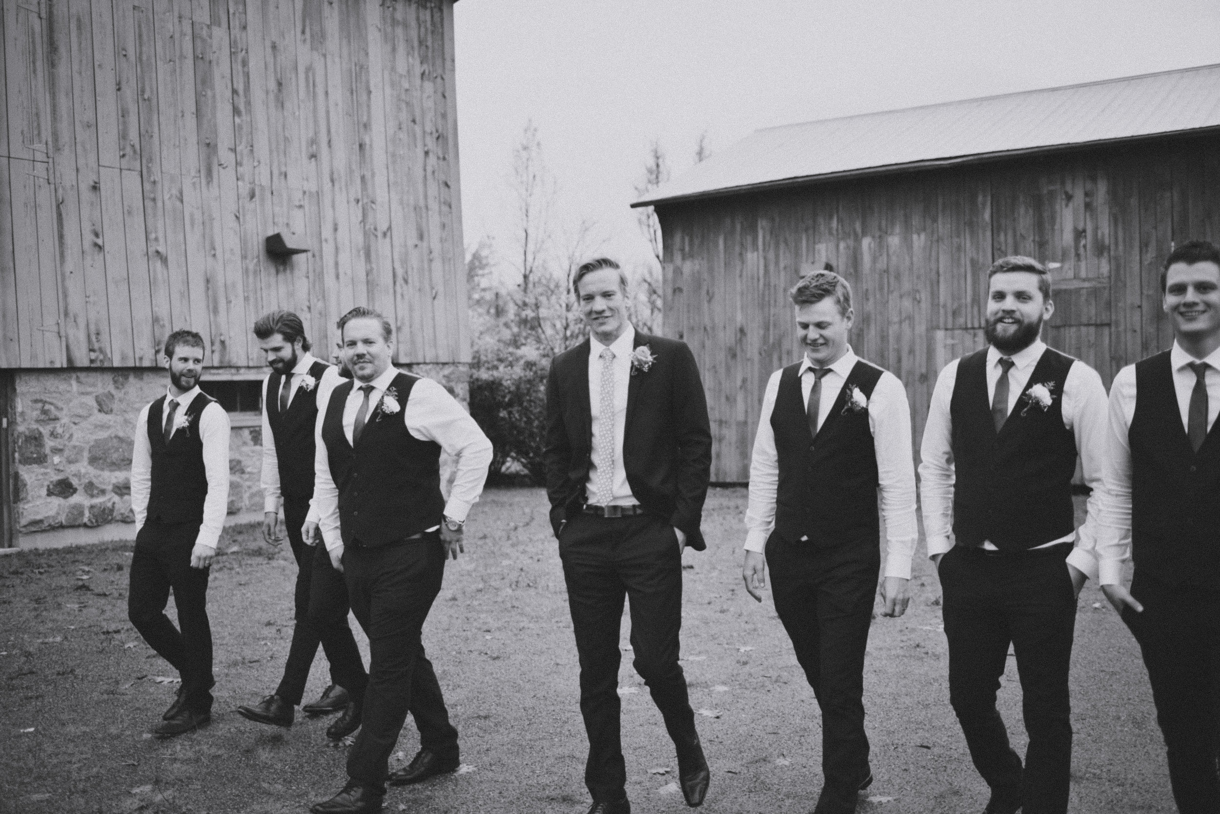 T+S - Wedding Party-2939.jpg