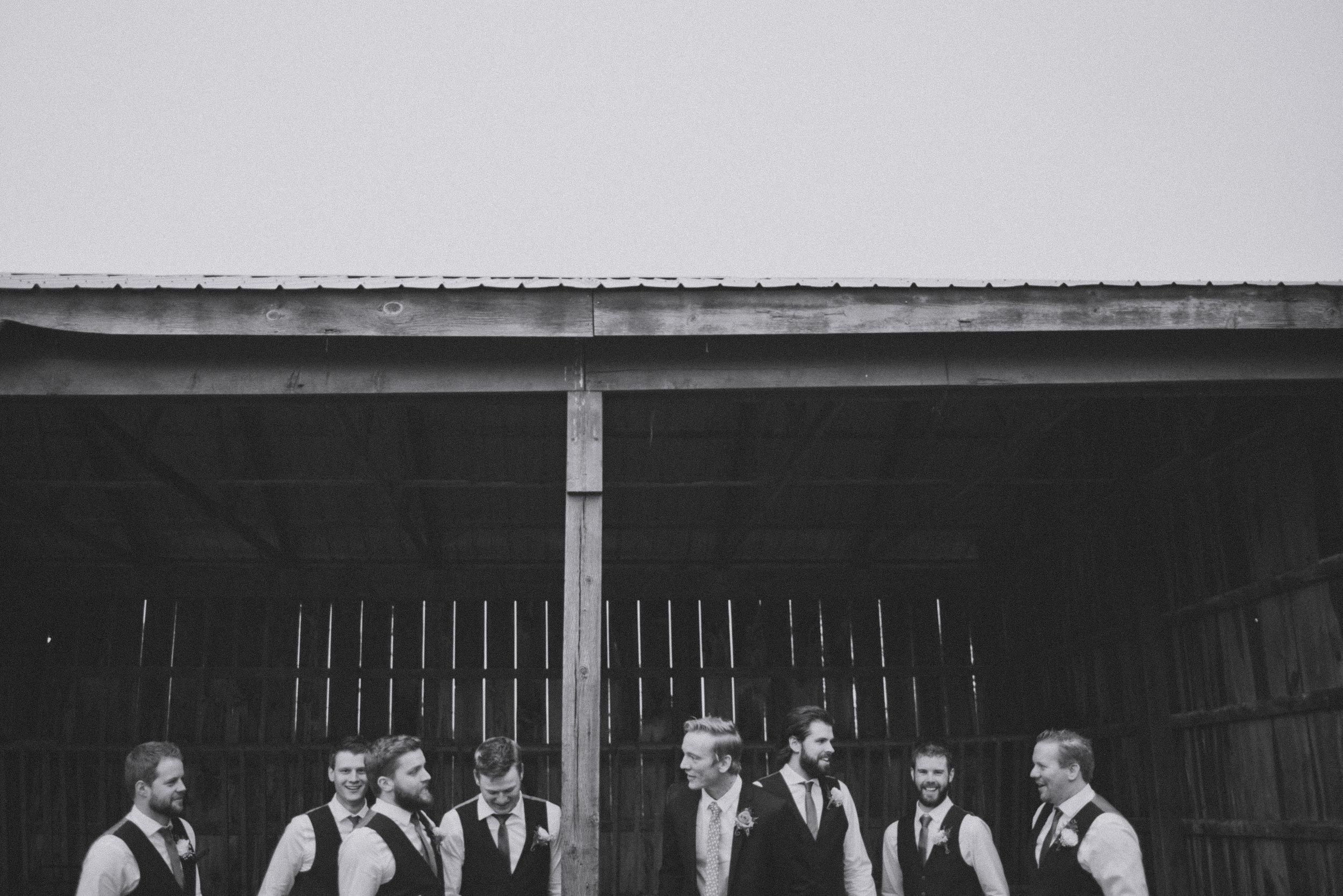 T+S - Wedding Party-2964.jpg