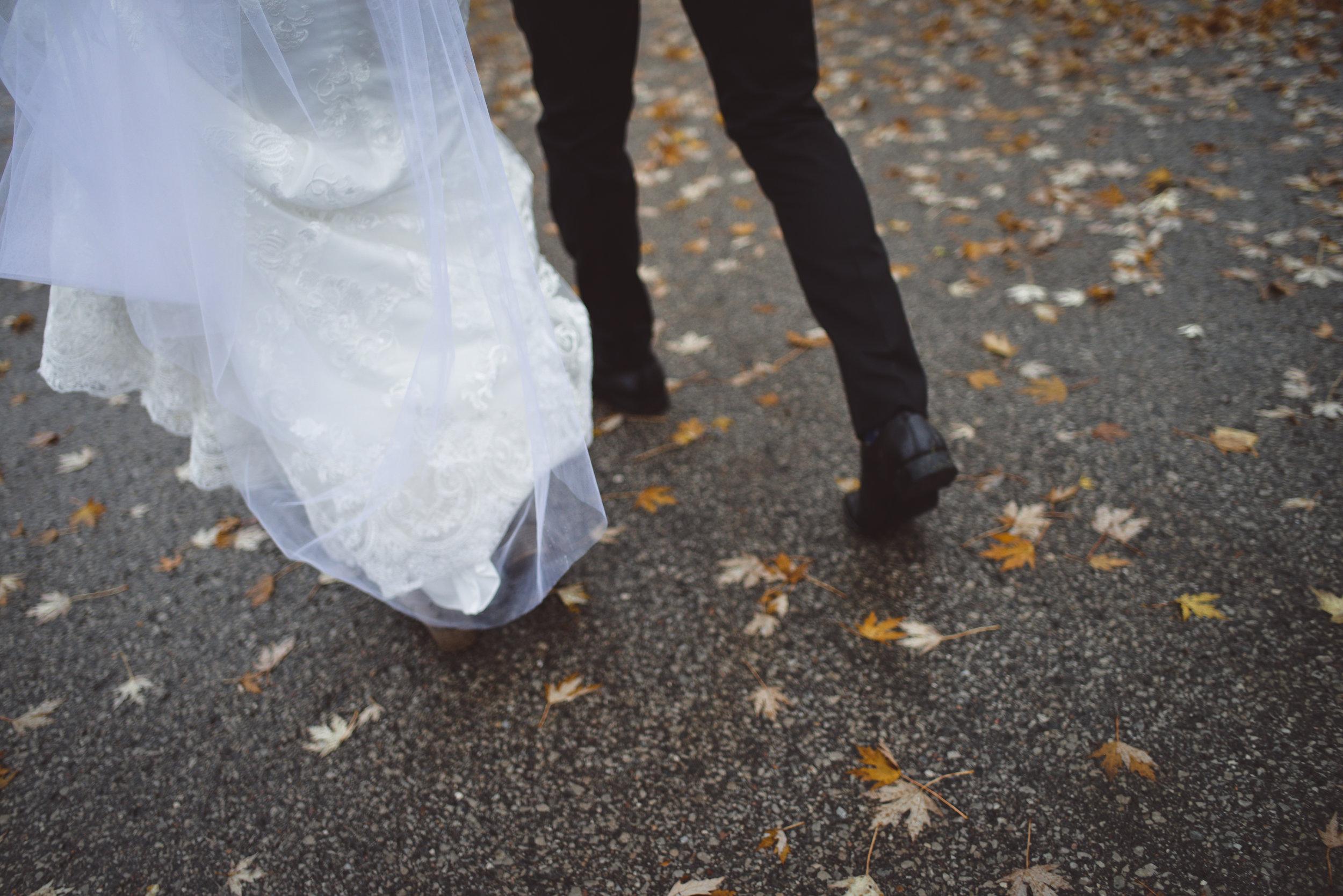 T+S - Bride + Groom-3293.jpg