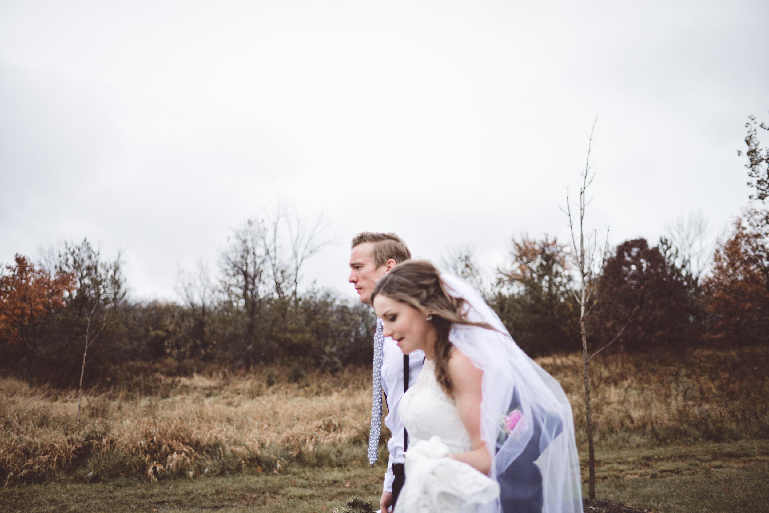 T+S - Bride + Groom-3355.jpg
