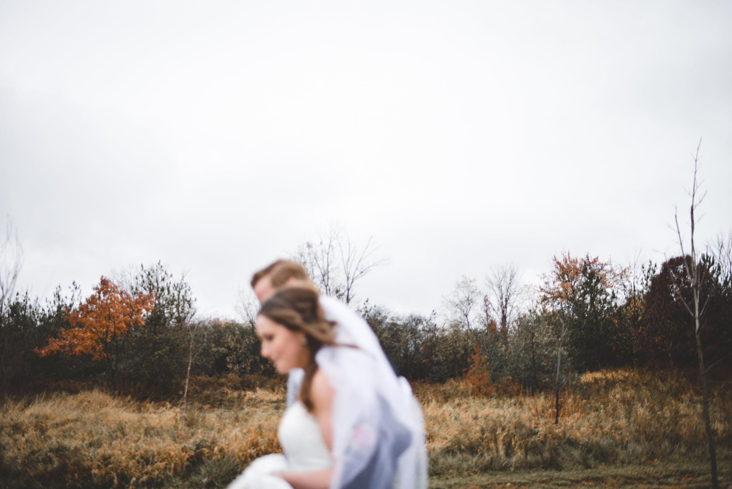 T+S - Bride + Groom-3356.jpg