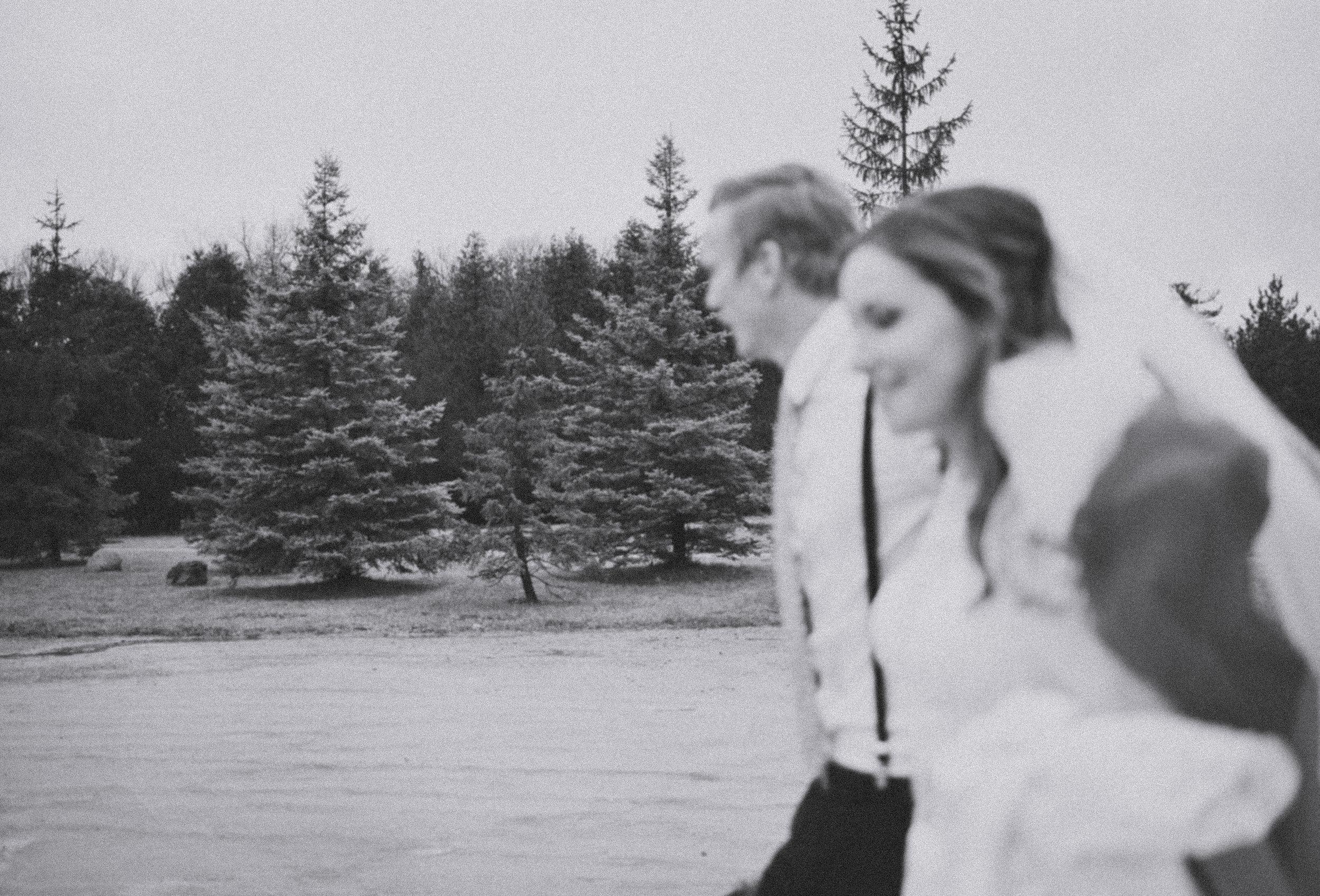 T+S - Bride + Groom-3360.jpg