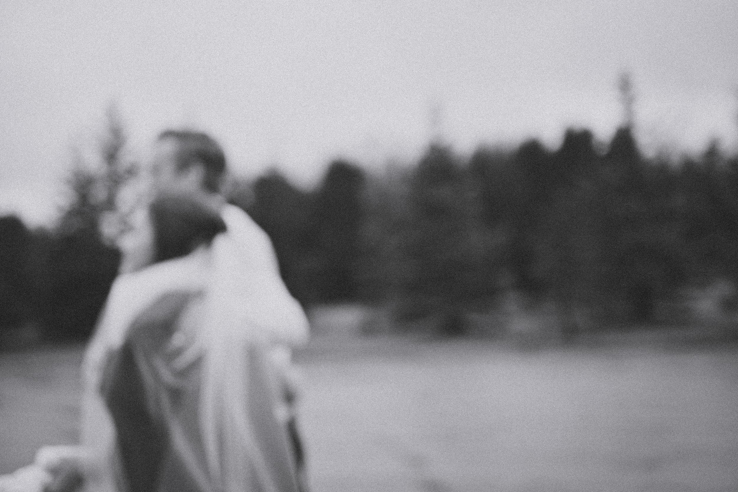 T+S - Bride + Groom-3362.jpg