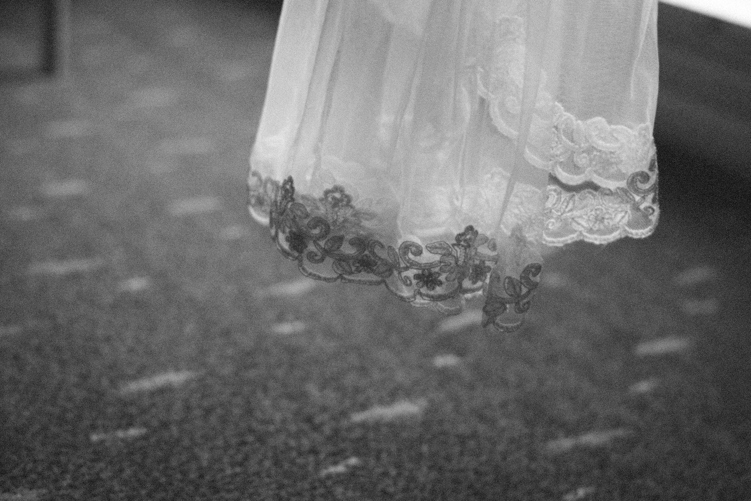 Georgina Ontario Wedding Photographer Denmark Copenhagen Wedding - Getting Ready-17.jpg