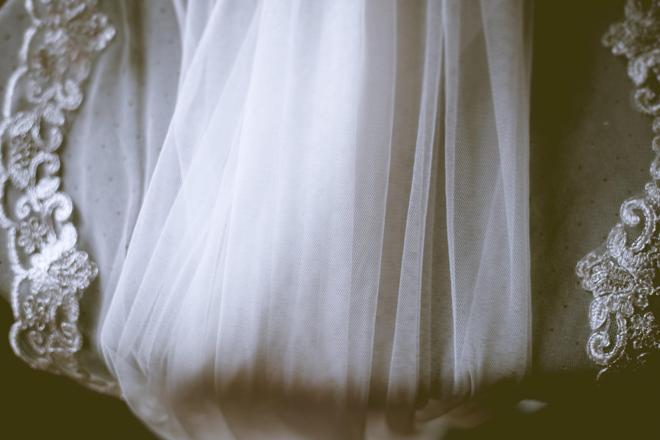 Georgina Ontario Wedding Photographer Denmark Copenhagen Wedding - Getting Ready-19.jpg