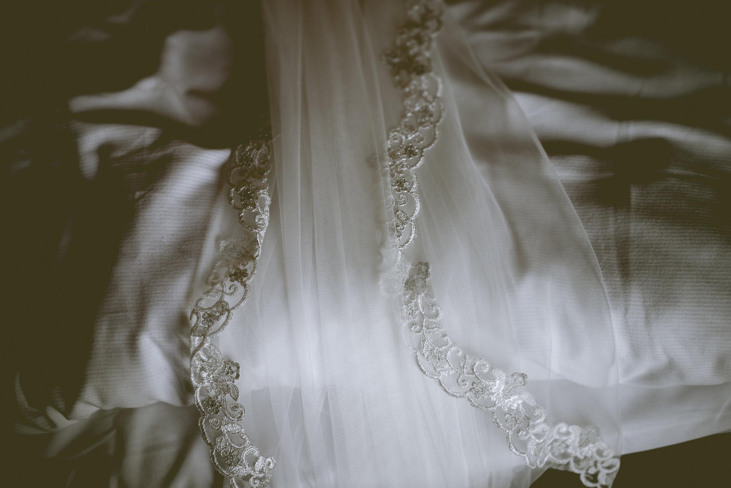 Georgina Ontario Wedding Photographer Denmark Copenhagen Wedding - Getting Ready-22.jpg