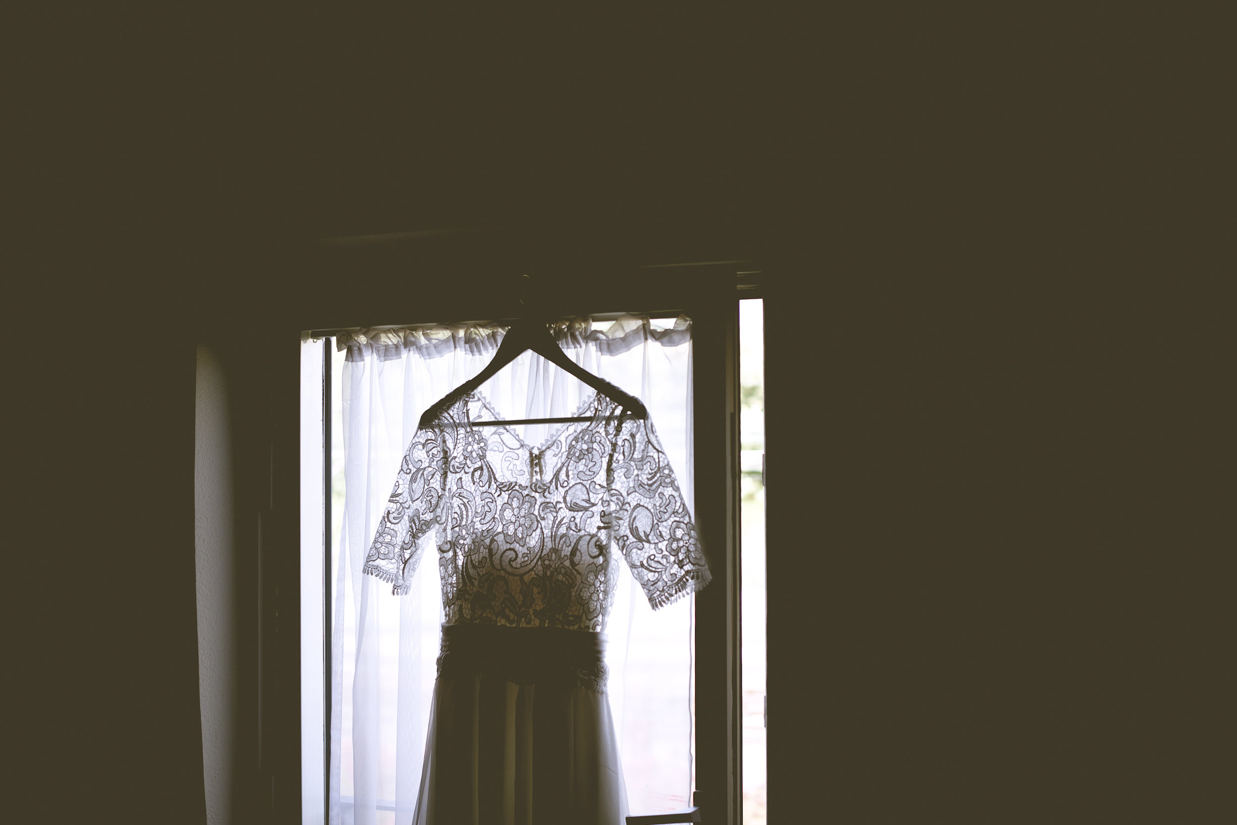 Georgina Ontario Wedding Photographer Denmark Copenhagen Wedding - Getting Ready-63.jpg