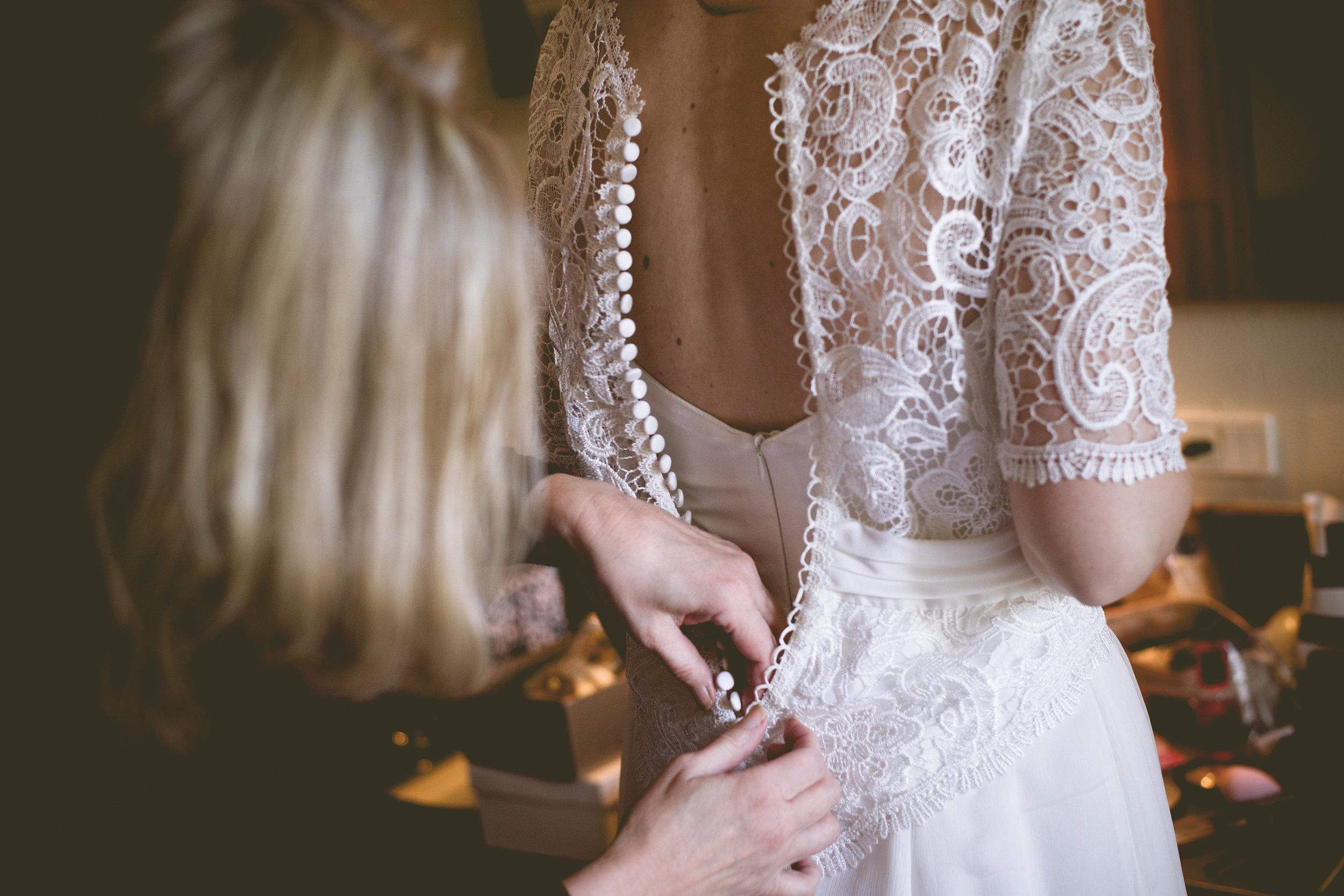 Georgina Ontario Wedding Photographer Denmark Copenhagen Wedding - Getting Ready-106.jpg