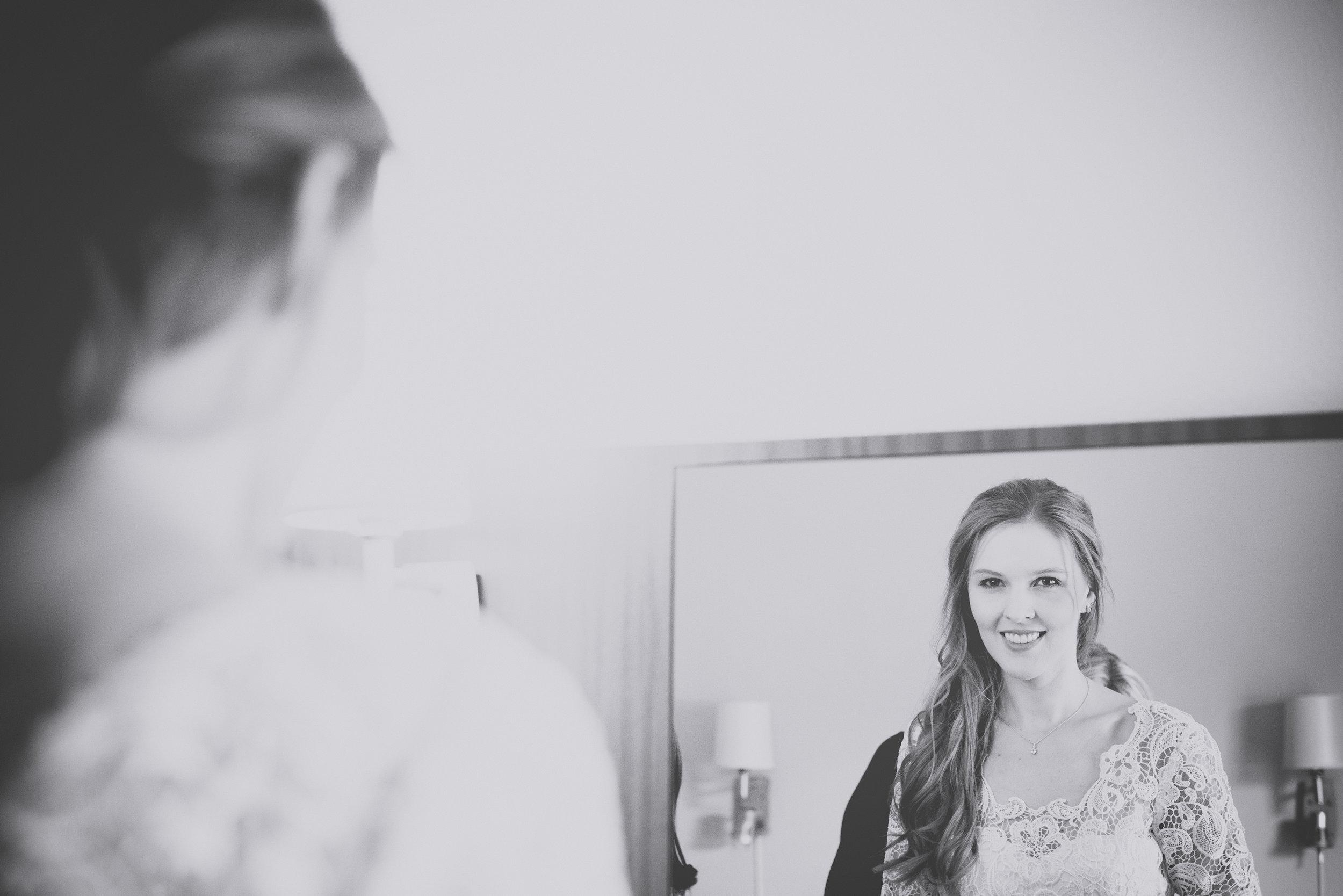 Georgina Ontario Wedding Photographer Denmark Copenhagen Wedding - Getting Ready-112.jpg