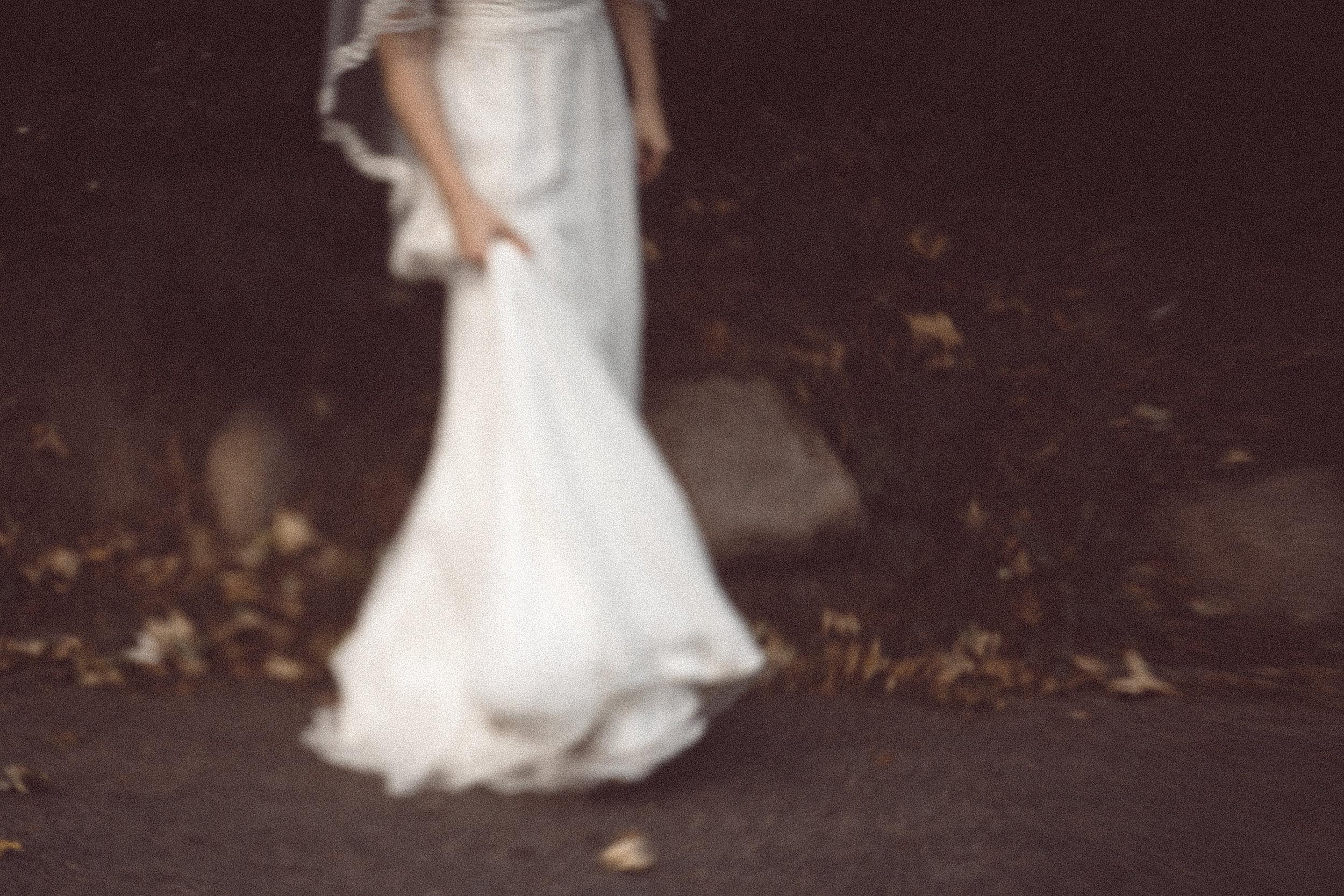 Georgina Ontario Wedding Photographer - Bride + Groom-24.jpg