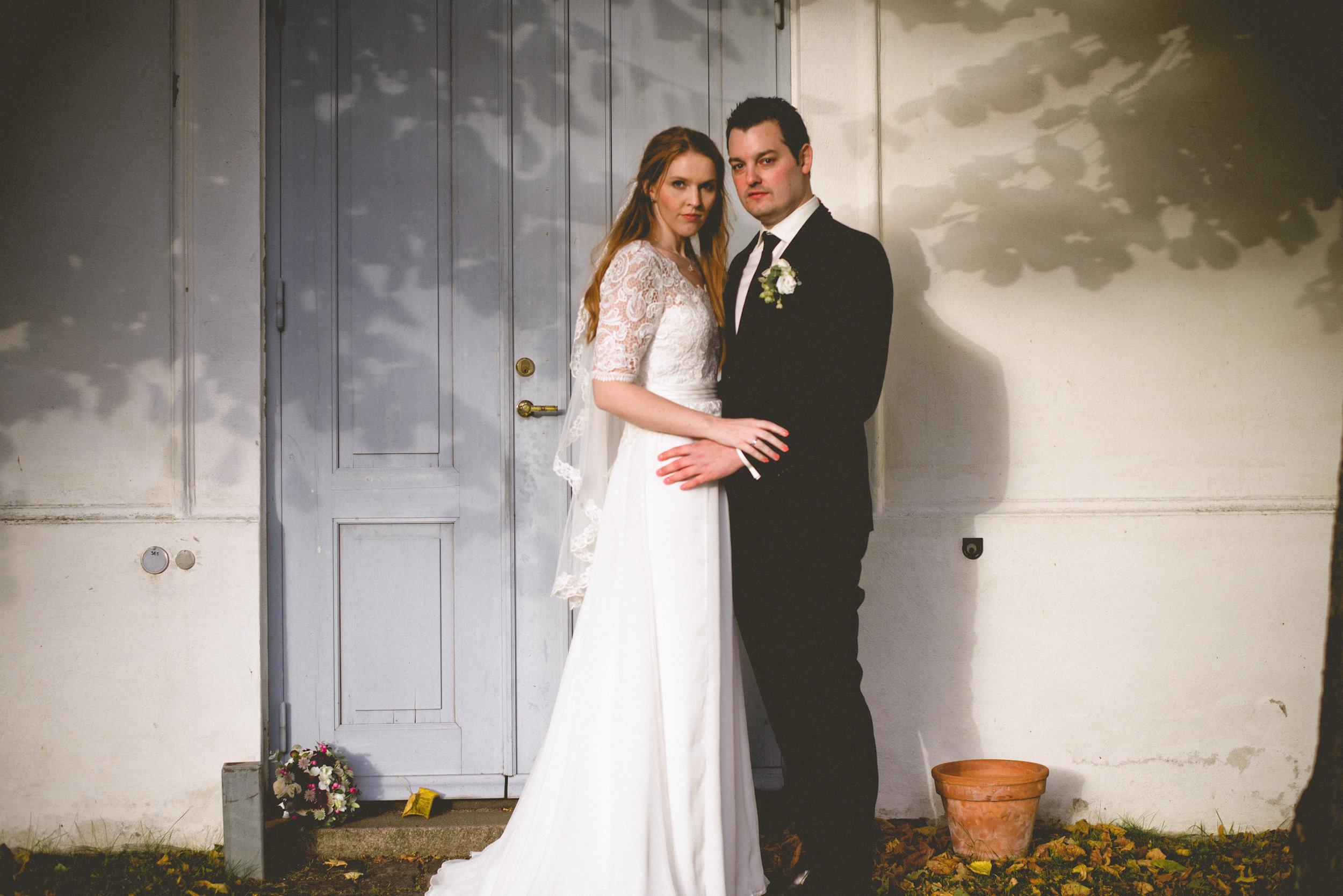 Georgina Ontario Wedding Photographer - Bride + Groom-62.jpg