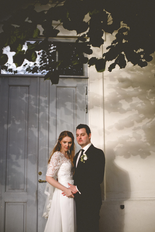 Georgina Ontario Wedding Photographer - Bride + Groom-63.jpg