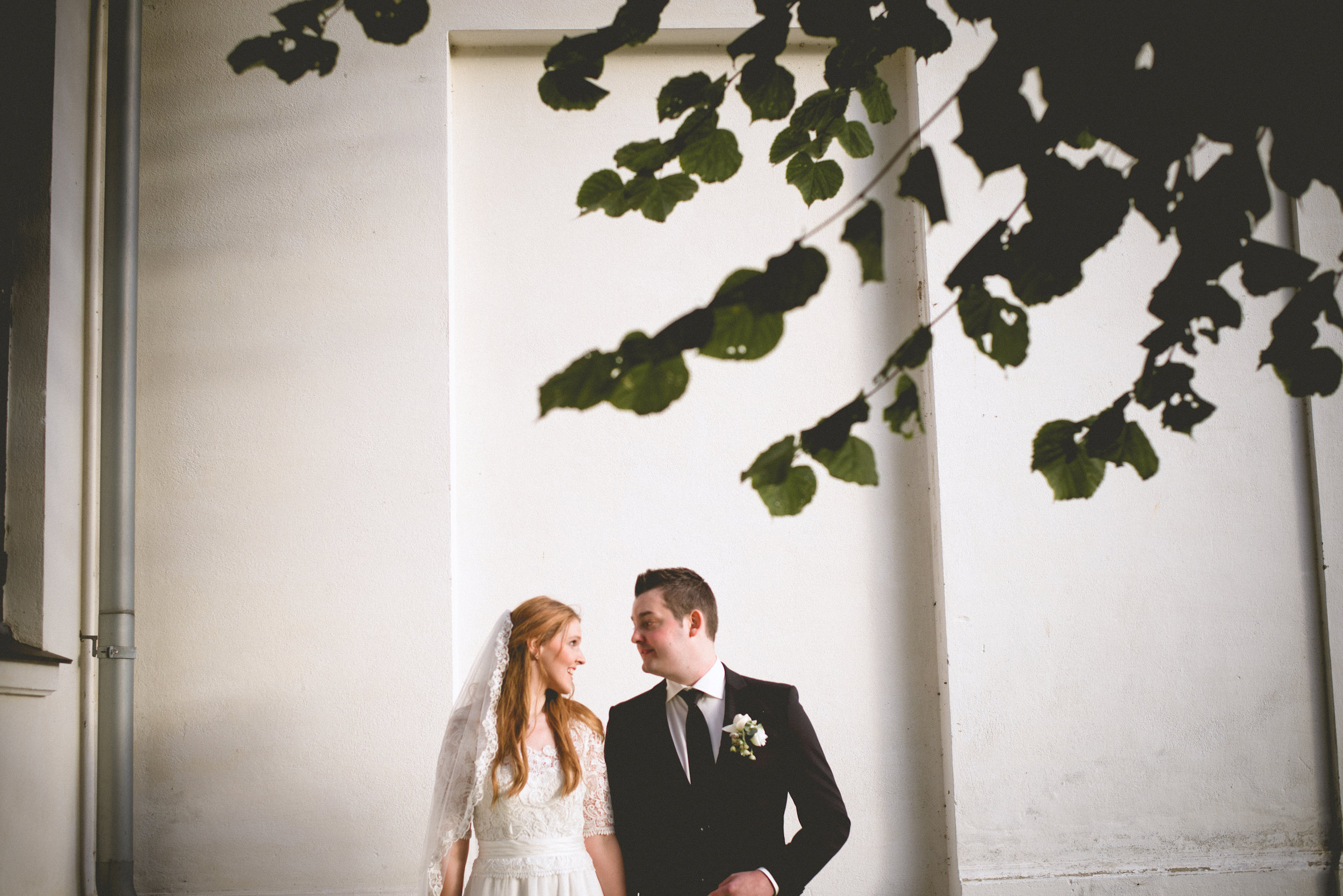 Georgina Ontario Wedding Photographer - Bride + Groom-64.jpg