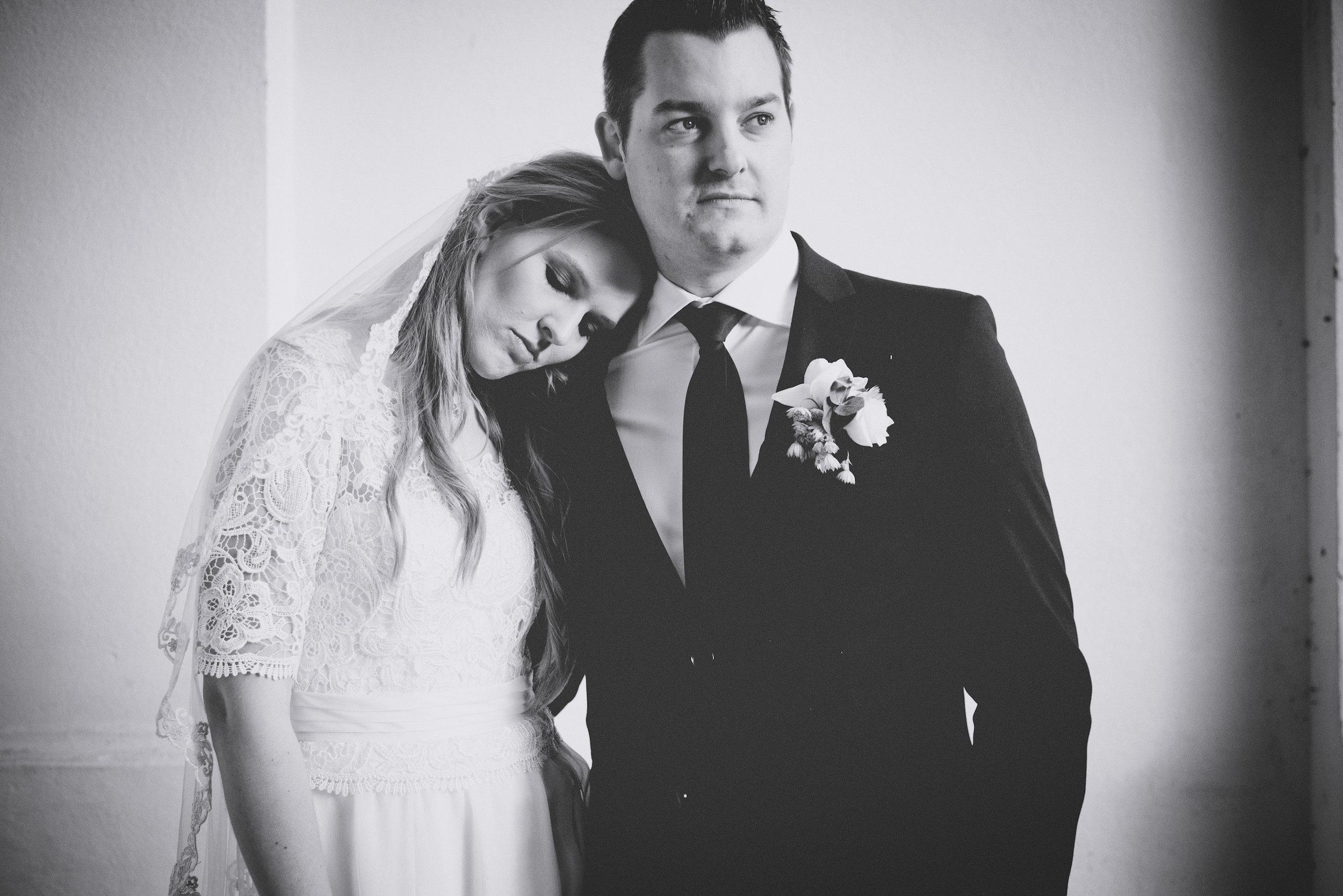 Georgina Ontario Wedding Photographer - Bride + Groom-67.jpg