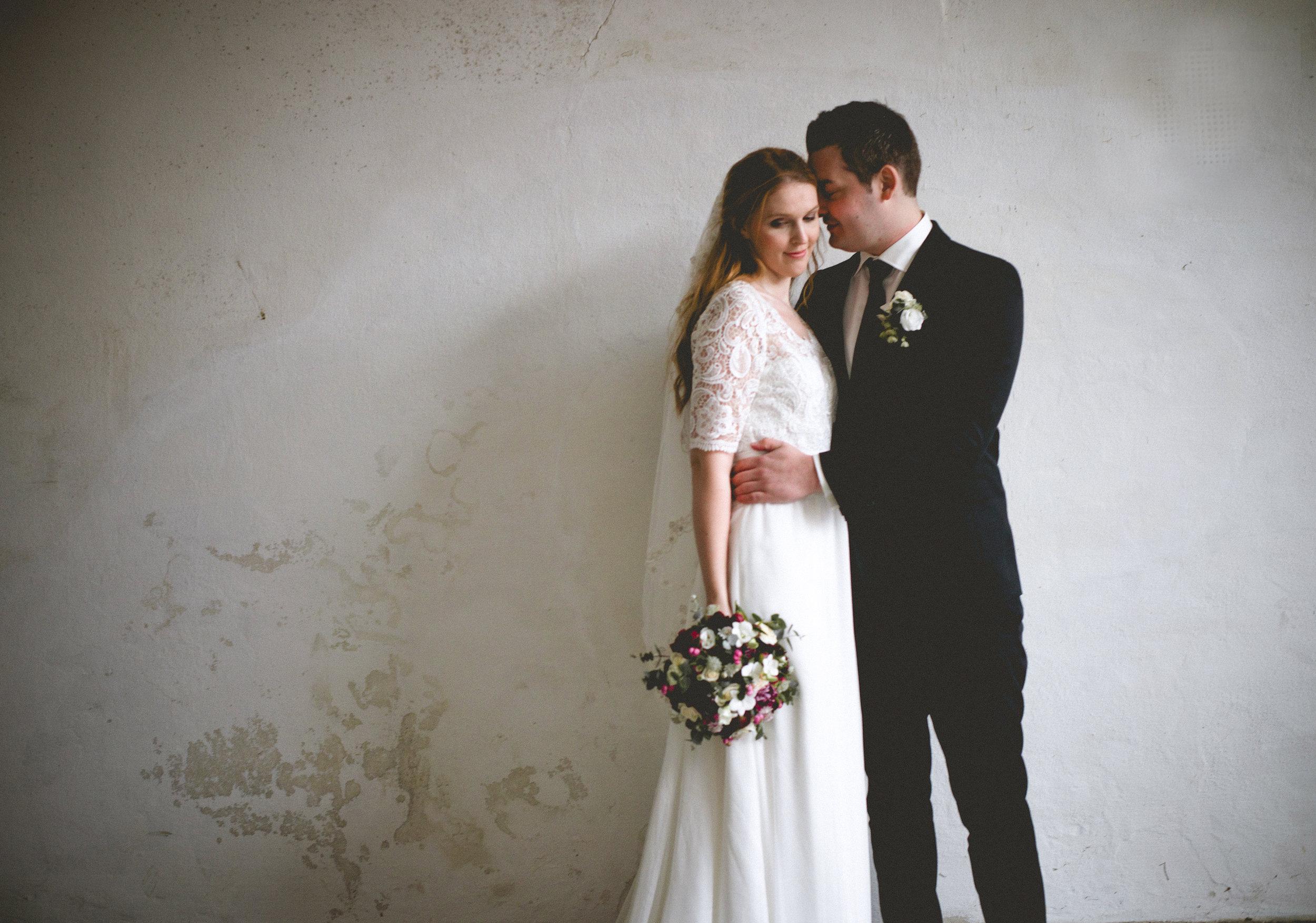 Georgina Ontario Wedding Photographer - Bride + Groom-70.jpg