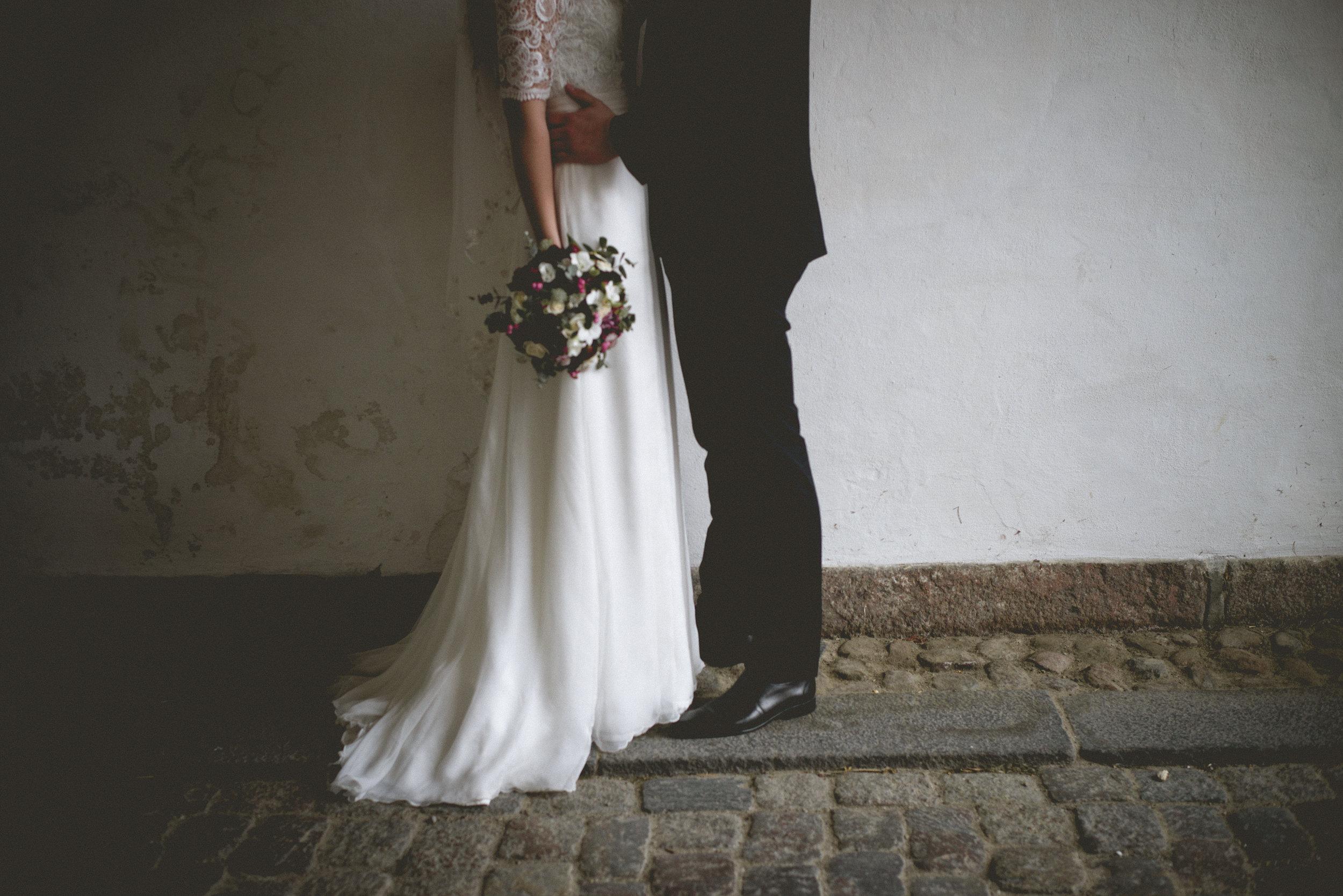Georgina Ontario Wedding Photographer - Bride + Groom-71.jpg
