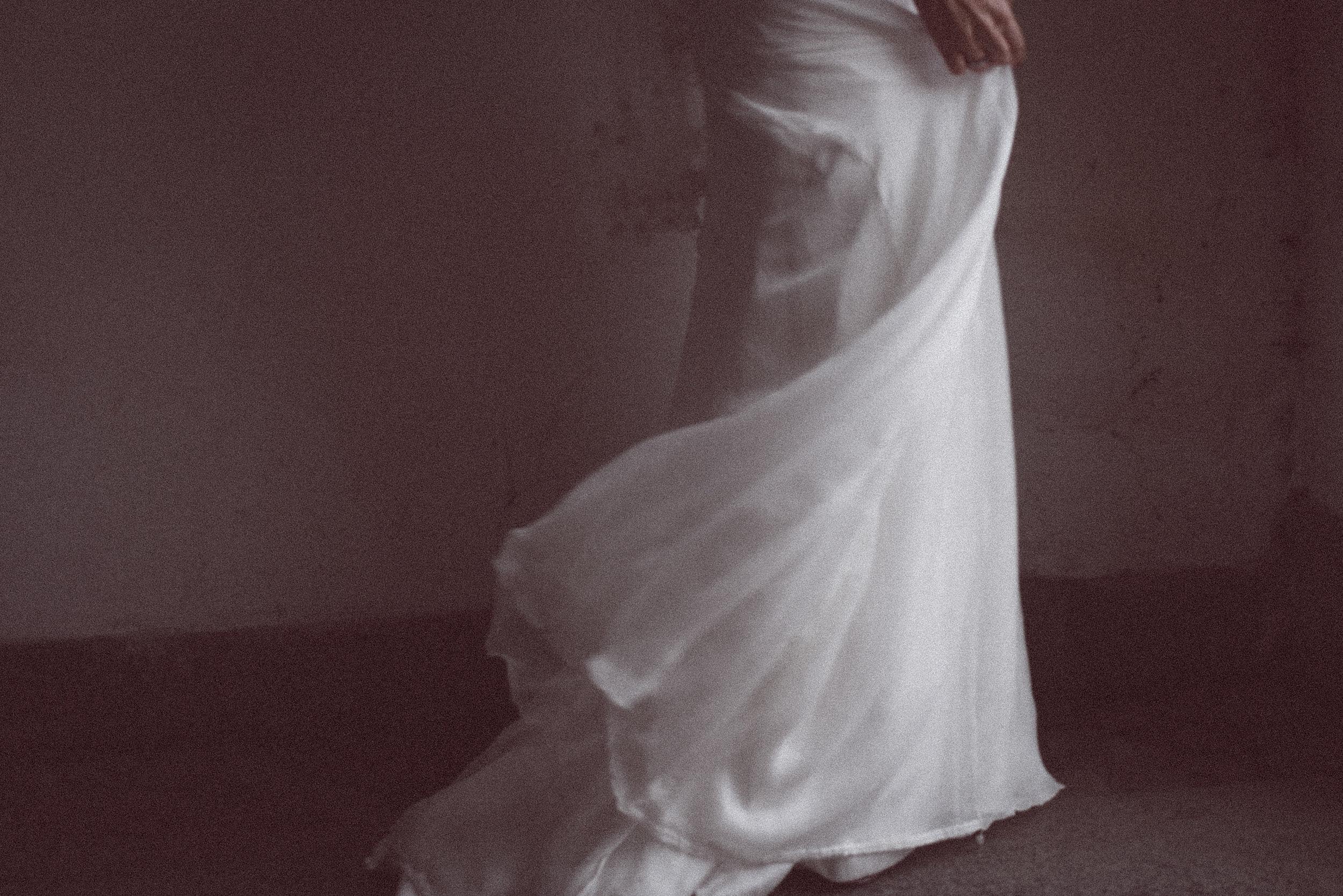 Georgina Ontario Wedding Photographer - Bride + Groom-85.jpg