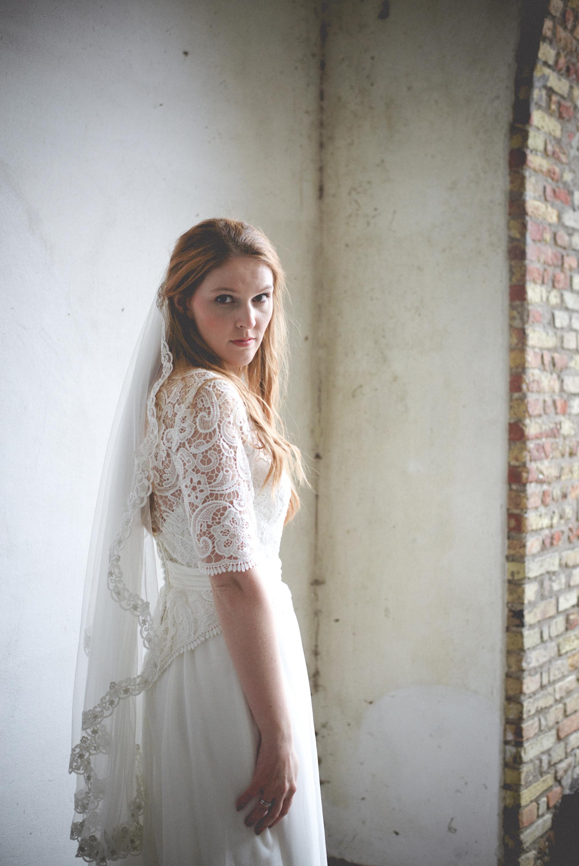 Georgina Ontario Wedding Photographer - Bride + Groom-177.jpg