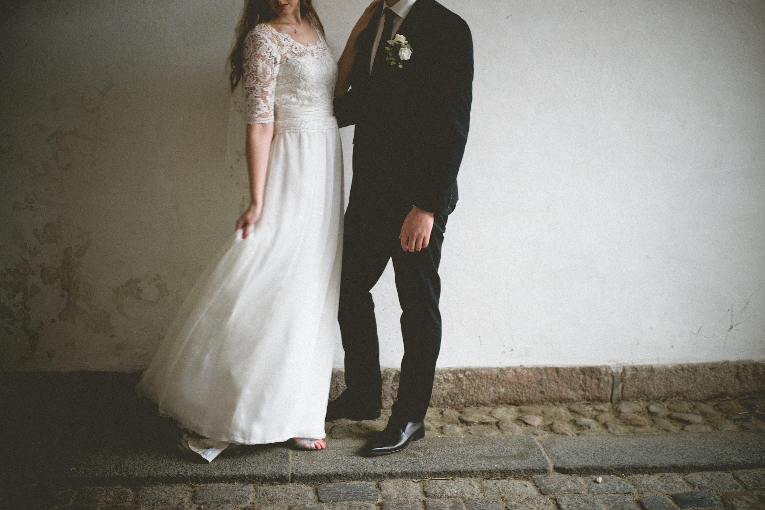 Georgina Ontario Wedding Photographer - Bride + Groom-73.jpg