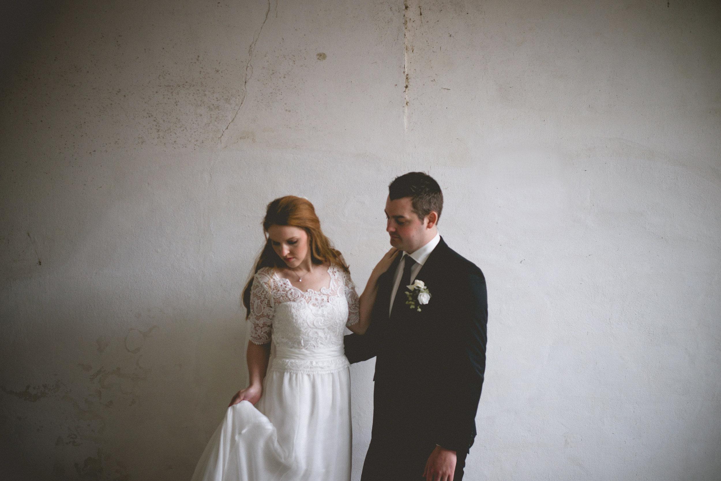 Georgina Ontario Wedding Photographer - Bride + Groom-72.jpg