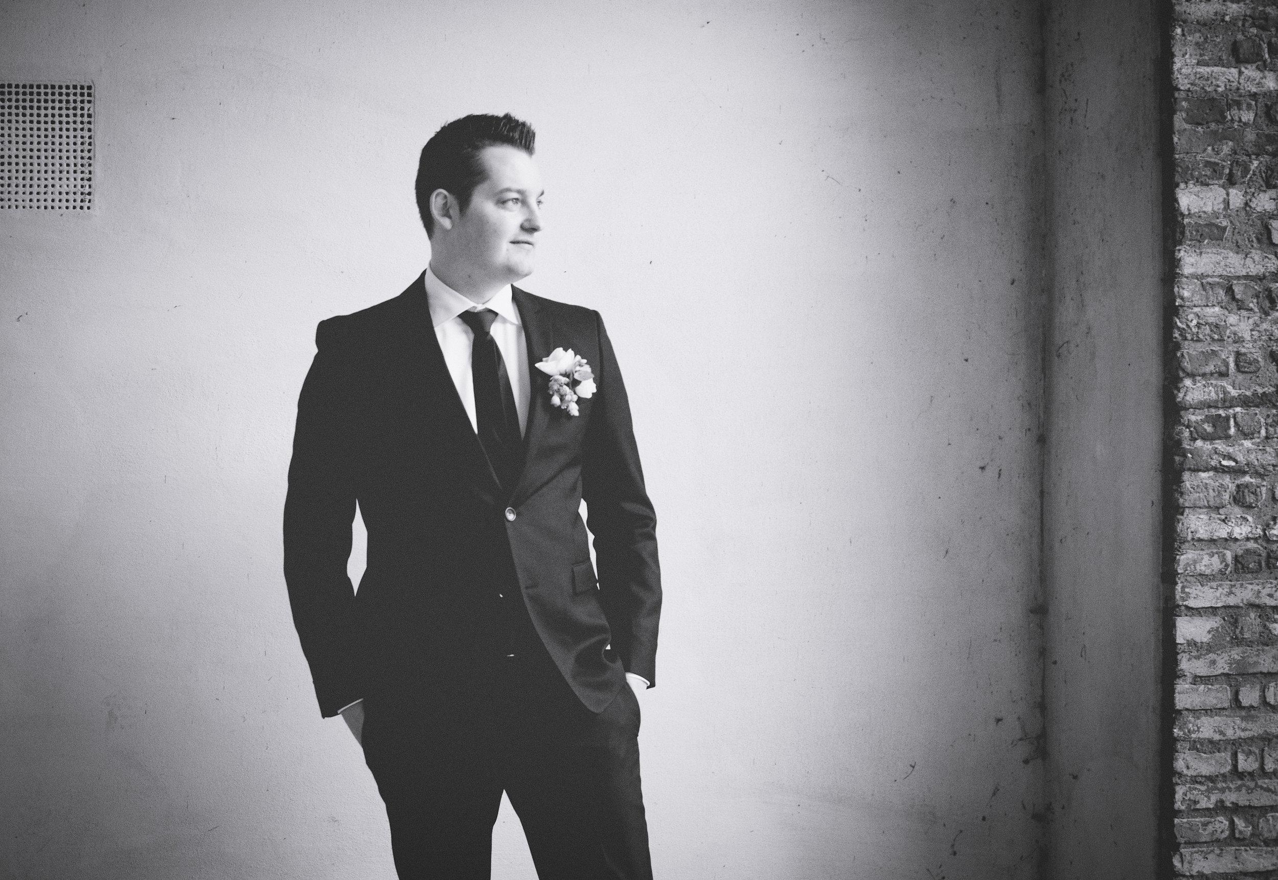 Georgina Ontario Wedding Photographer - Bride + Groom-78.jpg