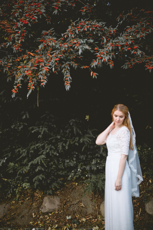 Georgina Ontario Wedding Photographer - Bride + Groom-205.jpg