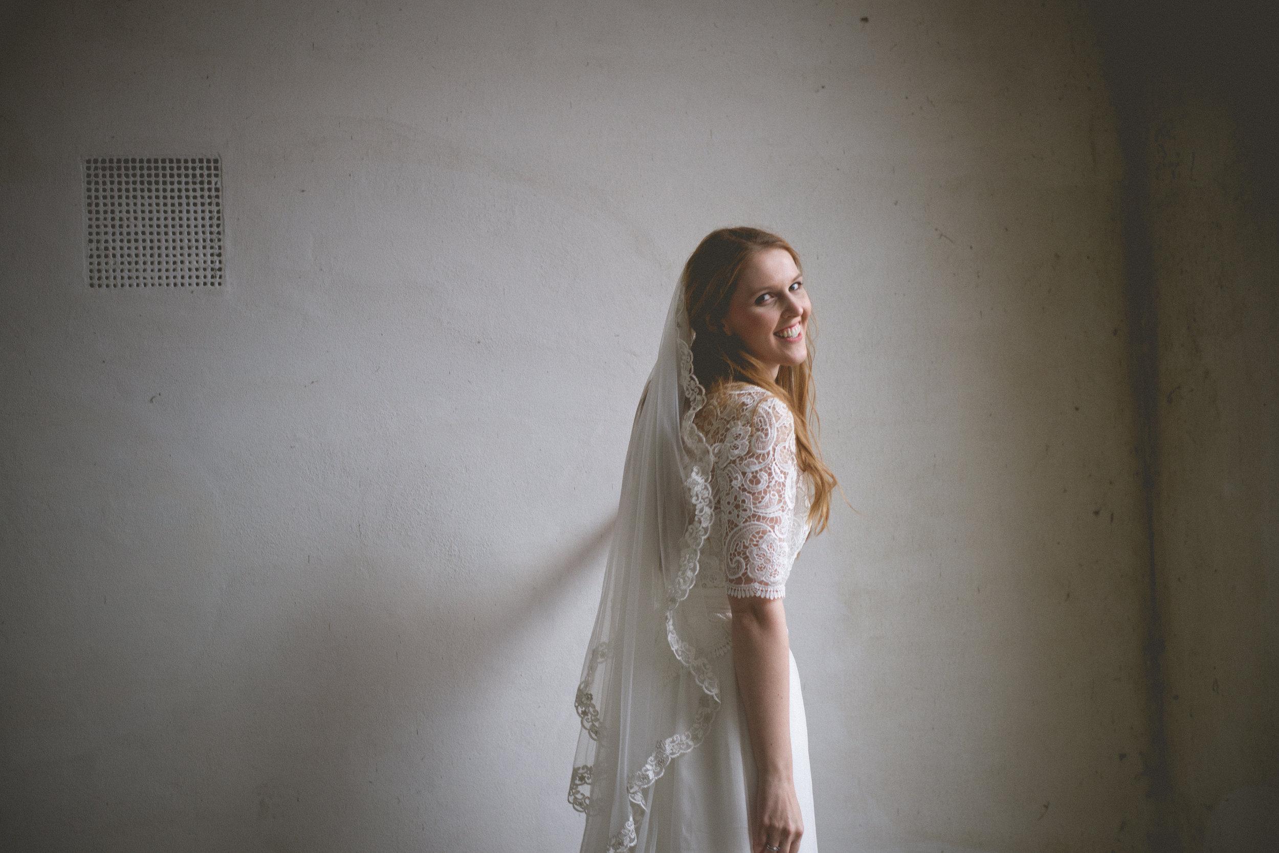 Georgina Ontario Wedding Photographer - Bride + Groom-92.jpg