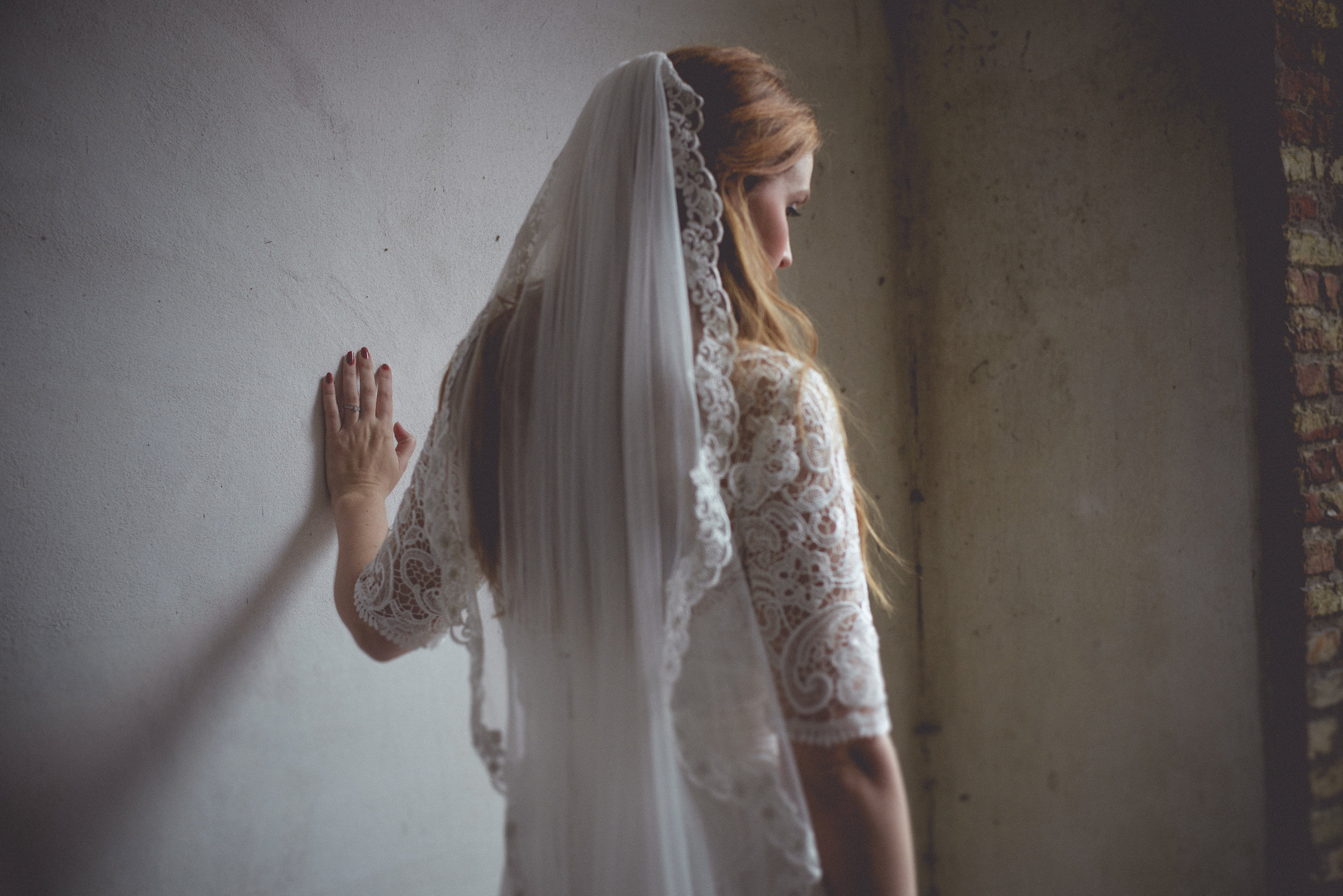 Georgina Ontario Wedding Photographer - Bride + Groom-93.jpg