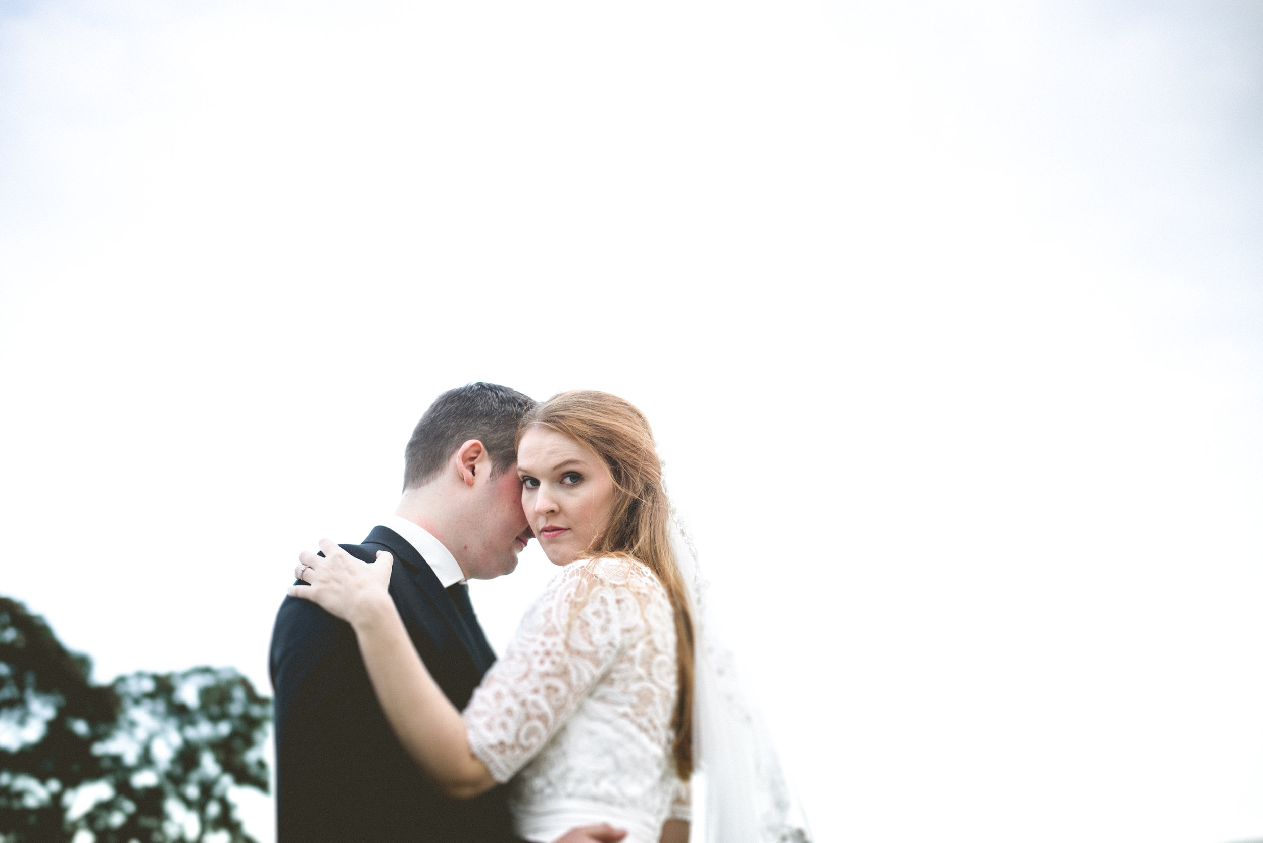Georgina Ontario Wedding Photographer - Bride + Groom-100.jpg