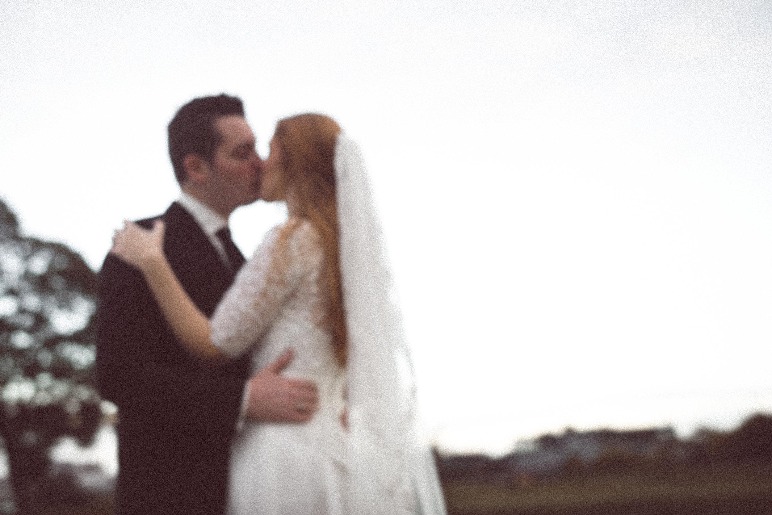 Georgina Ontario Wedding Photographer - Bride + Groom-103.jpg