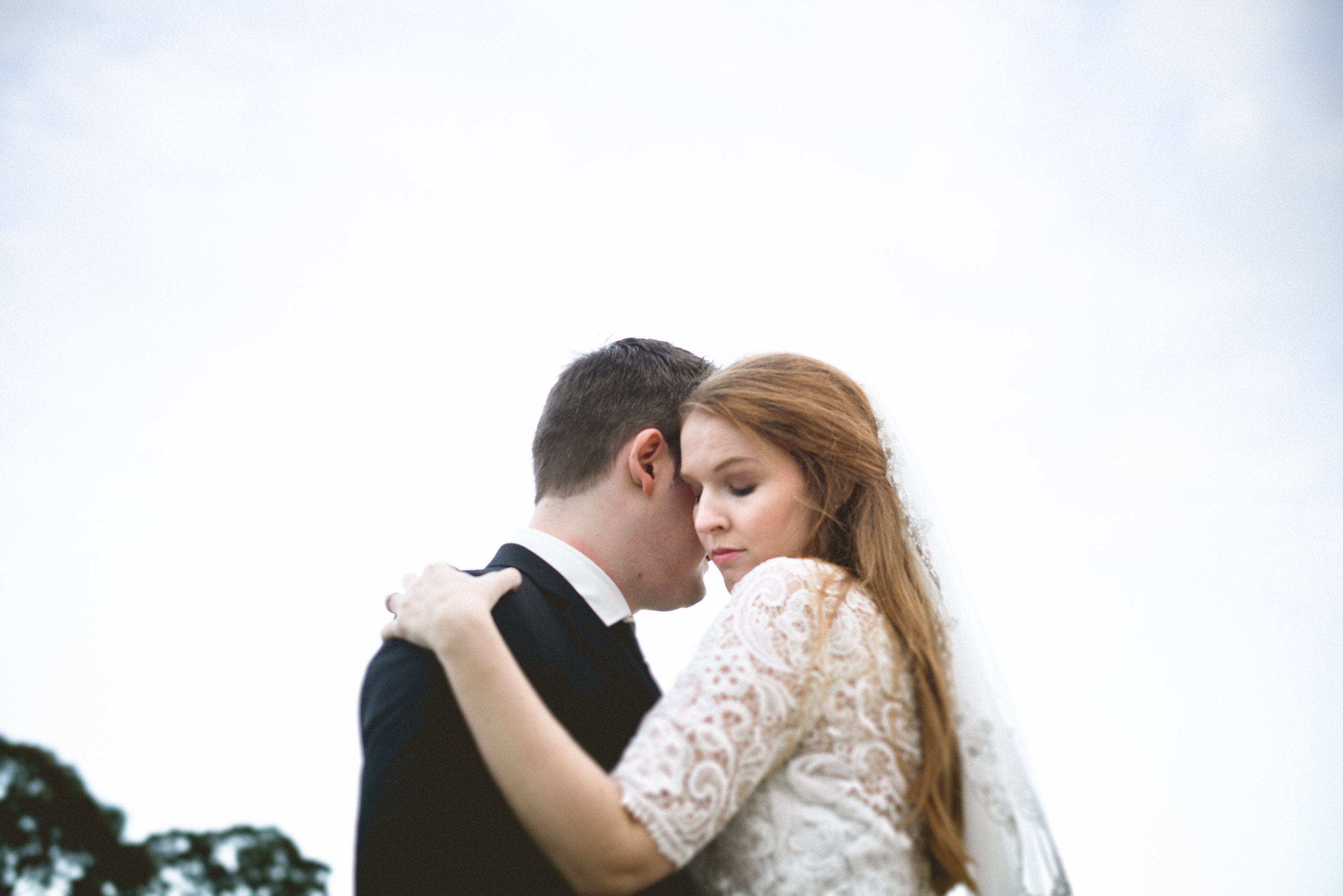 Georgina Ontario Wedding Photographer - Bride + Groom-104.jpg