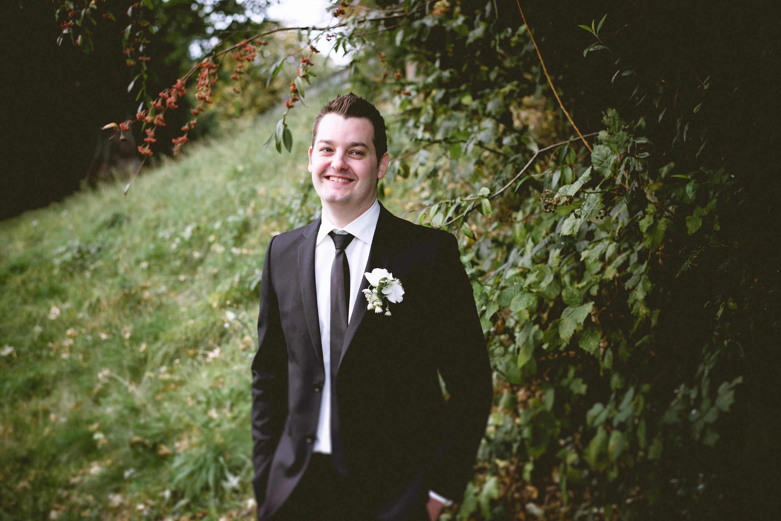 Georgina Ontario Wedding Photographer - Bride + Groom-110.jpg
