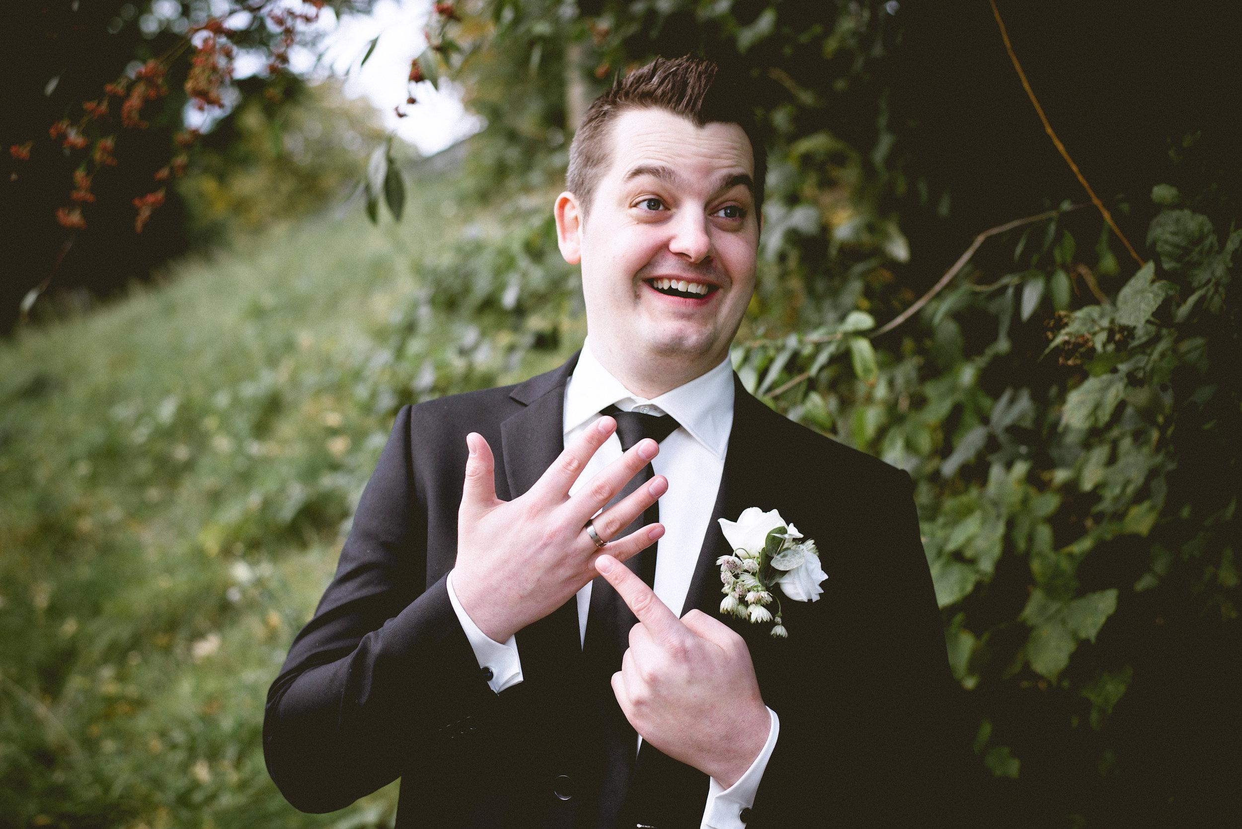 Georgina Ontario Wedding Photographer - Bride + Groom-112.jpg