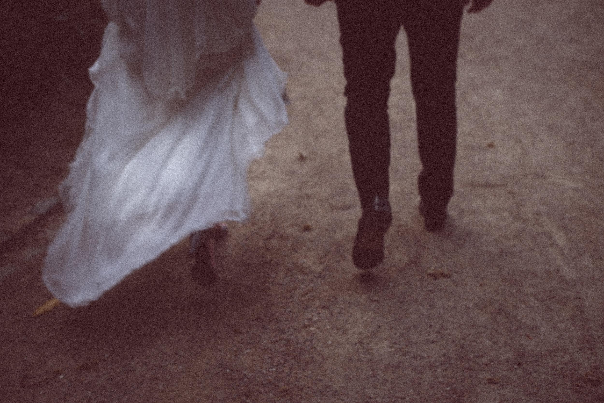 York Region Ontario Wedding Photographer - Bride + Groom-15.jpg