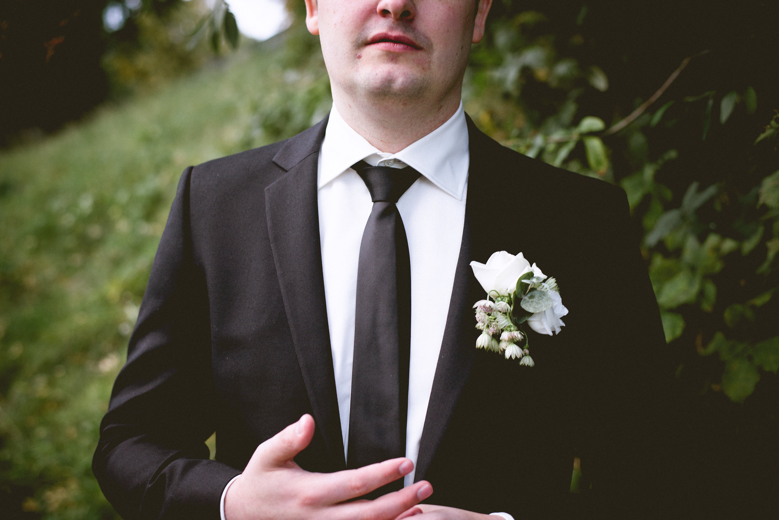 Georgina Ontario Wedding Photographer - Bride + Groom-199.jpg