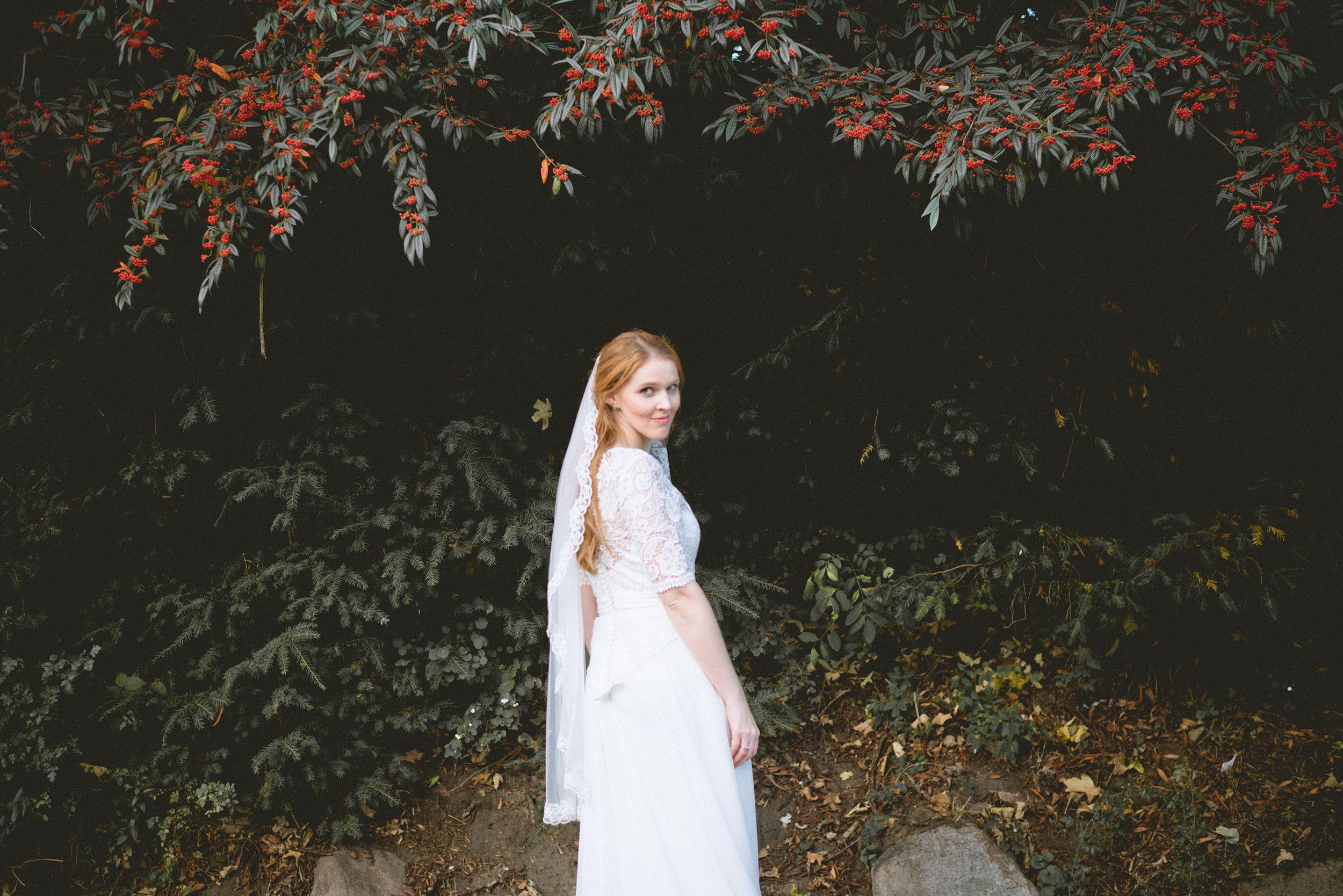 Georgina Ontario Wedding Photographer - Bride + Groom-212.jpg