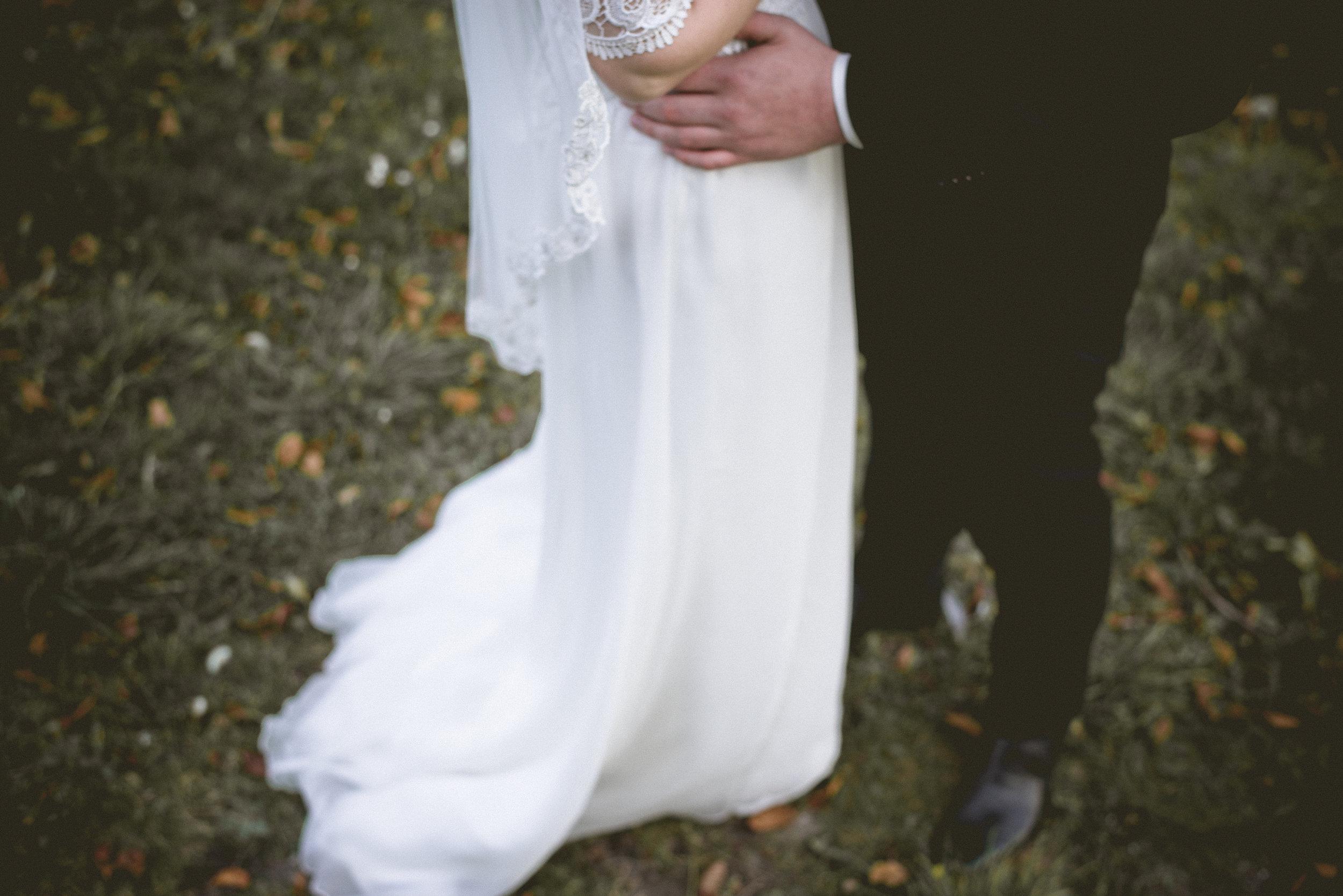 York Region Ontario Wedding Photographer - Bride + Groom-25.jpg