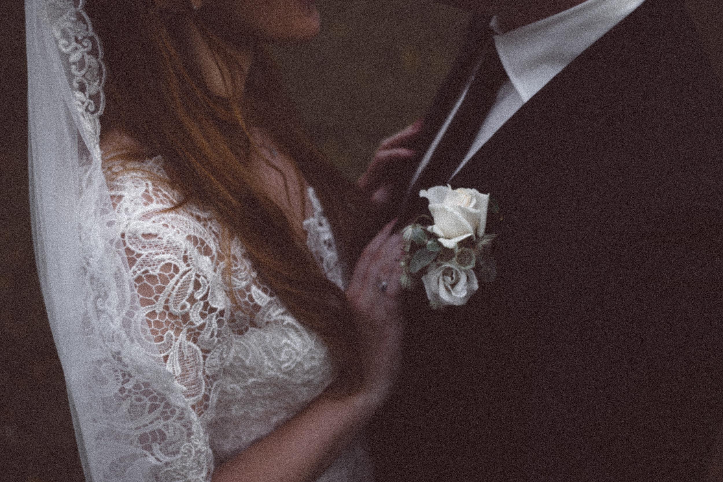 York Region Ontario Wedding Photographer - Bride + Groom-28.jpg