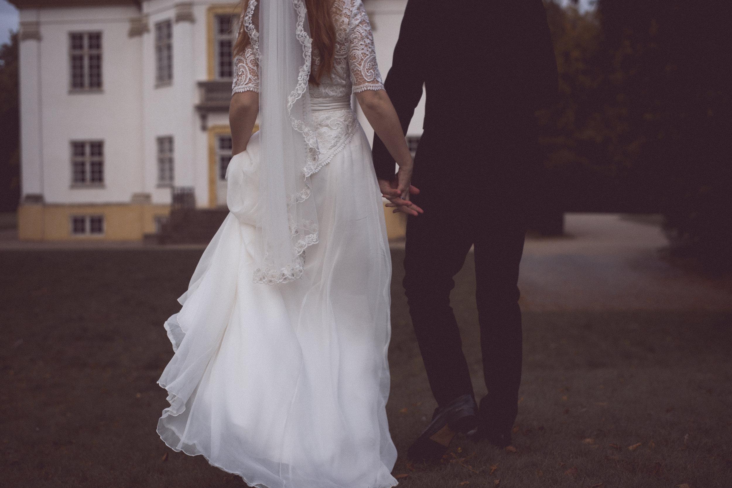 York Region Ontario Wedding Photographer - Bride + Groom-2-3.jpg